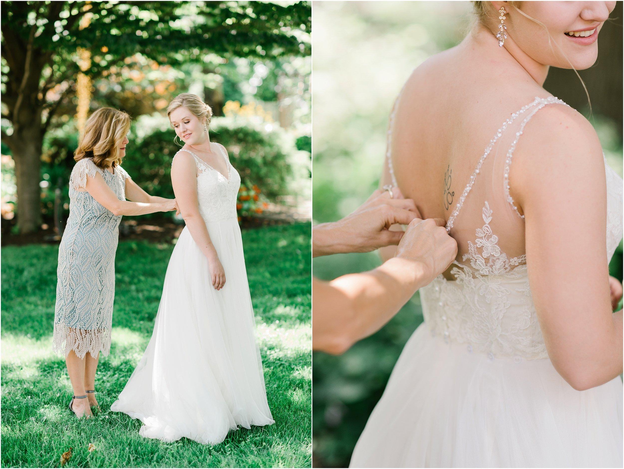 Rebecca_Shehorn_Photography_Indianapolis_Wedding_Photographer_8484.jpg