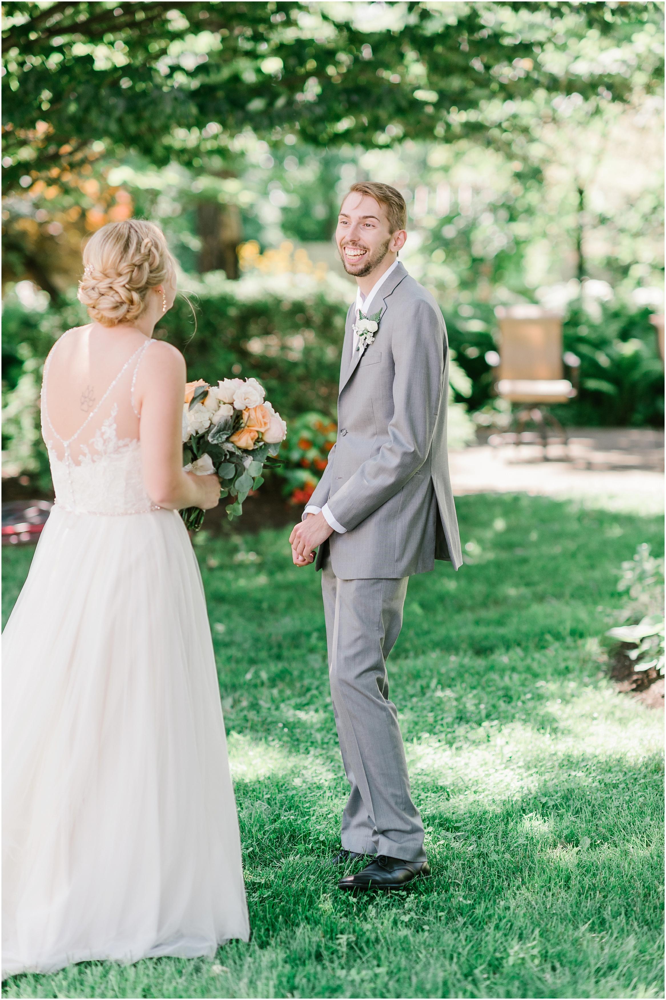 Rebecca_Shehorn_Photography_Indianapolis_Wedding_Photographer_8485.jpg