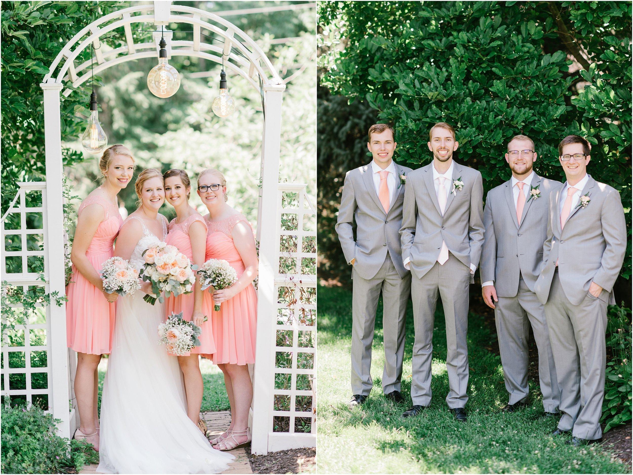 Rebecca_Shehorn_Photography_Indianapolis_Wedding_Photographer_8489.jpg