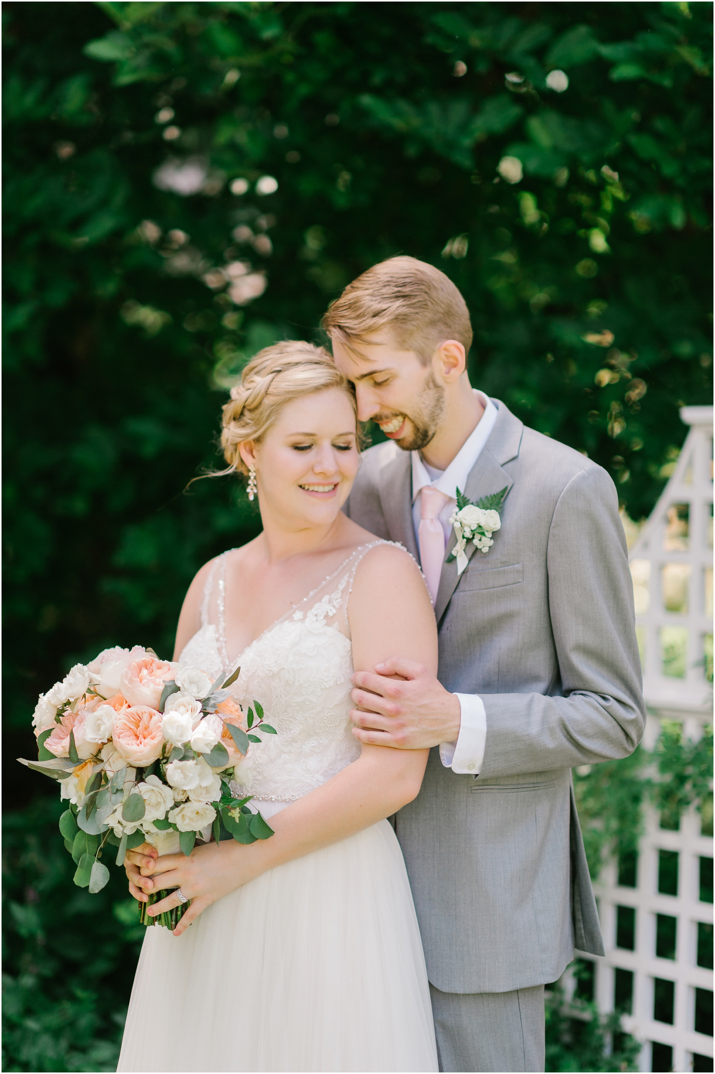 Rebecca_Shehorn_Photography_Indianapolis_Wedding_Photographer_8497.jpg