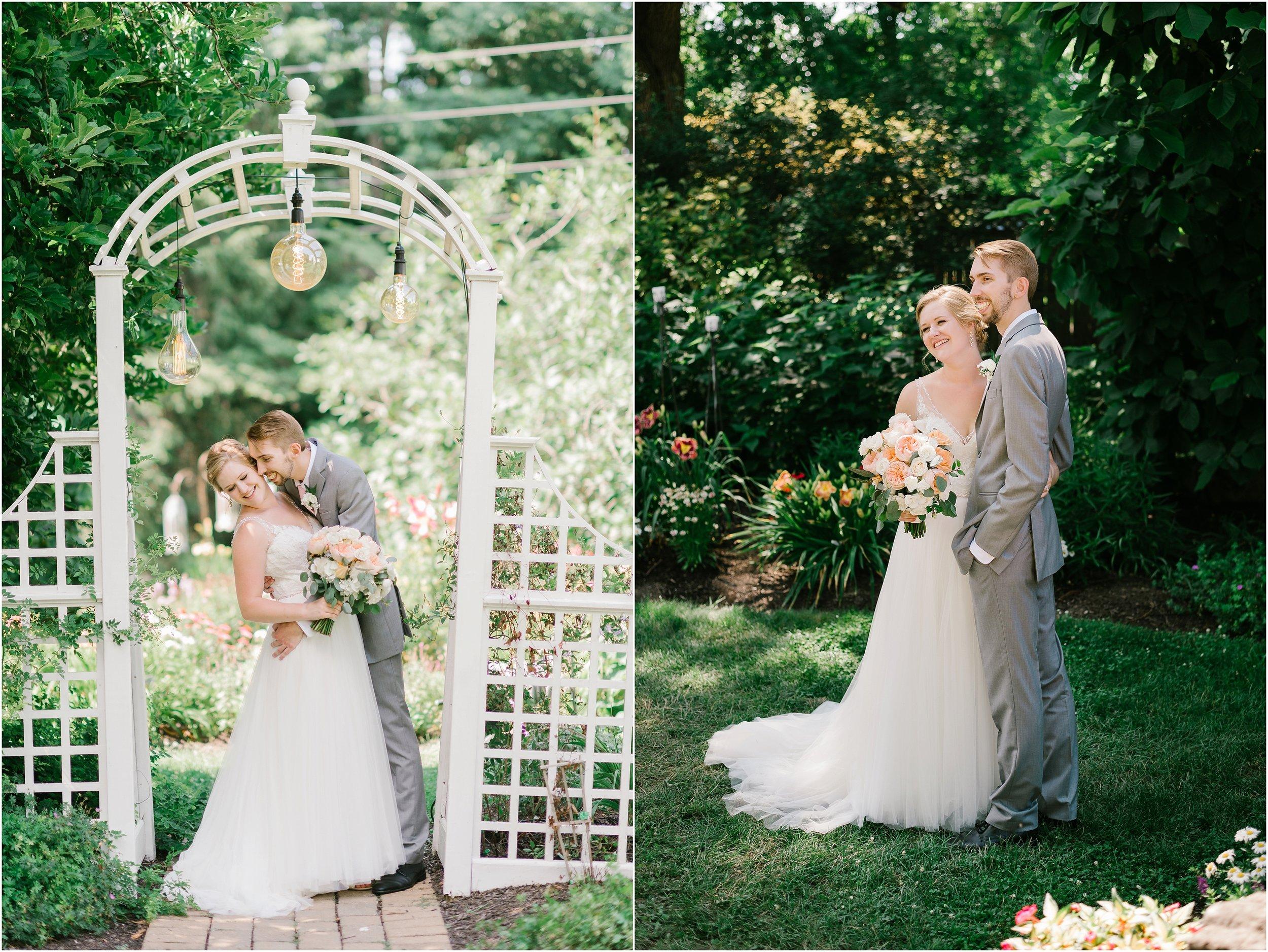 Rebecca_Shehorn_Photography_Indianapolis_Wedding_Photographer_8496.jpg
