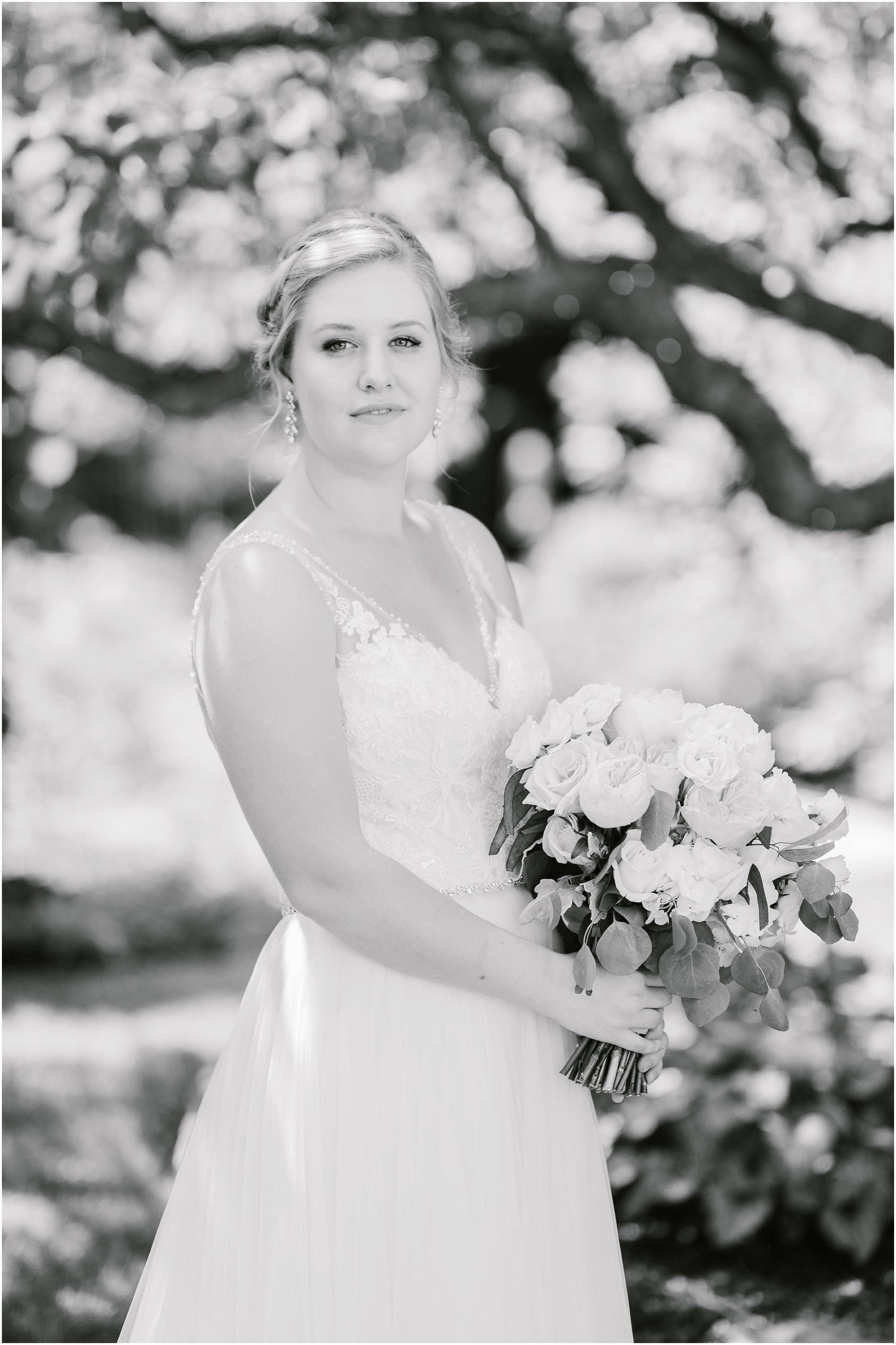 Rebecca_Shehorn_Photography_Indianapolis_Wedding_Photographer_8499.jpg