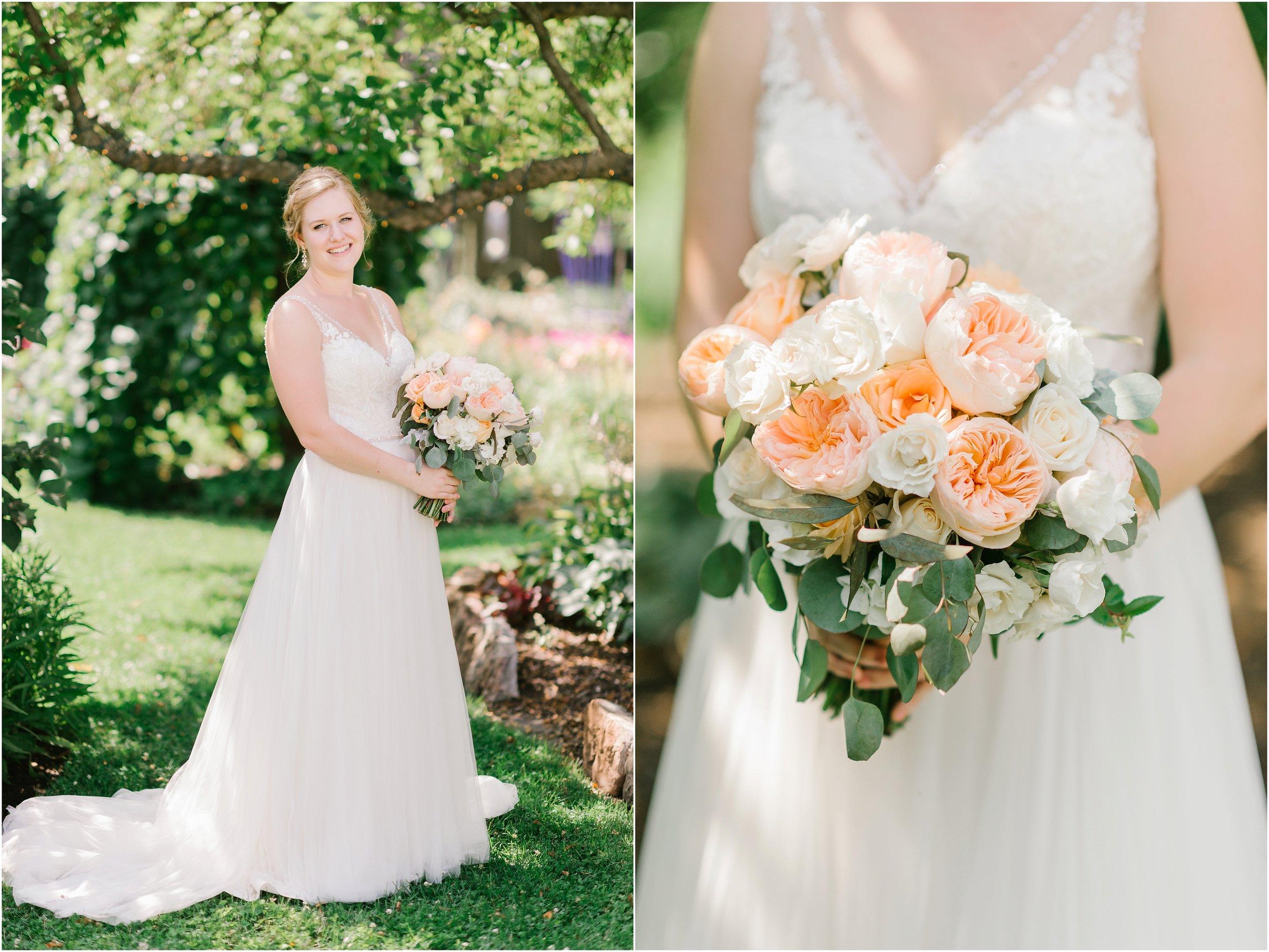 Rebecca_Shehorn_Photography_Indianapolis_Wedding_Photographer_8498.jpg