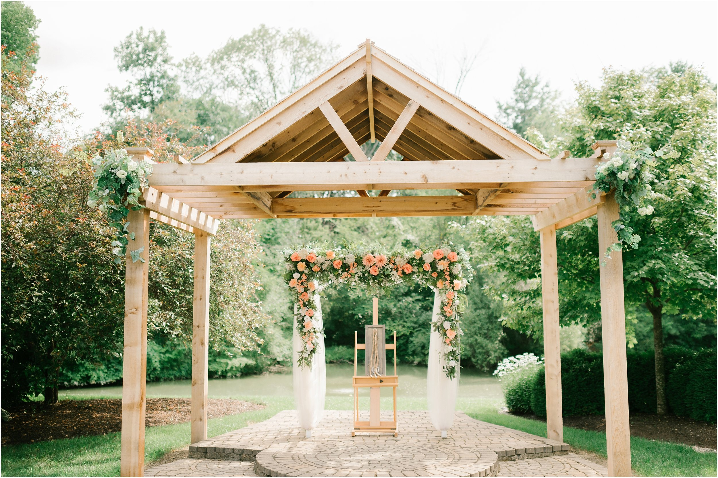 Rebecca_Shehorn_Photography_Indianapolis_Wedding_Photographer_8501.jpg