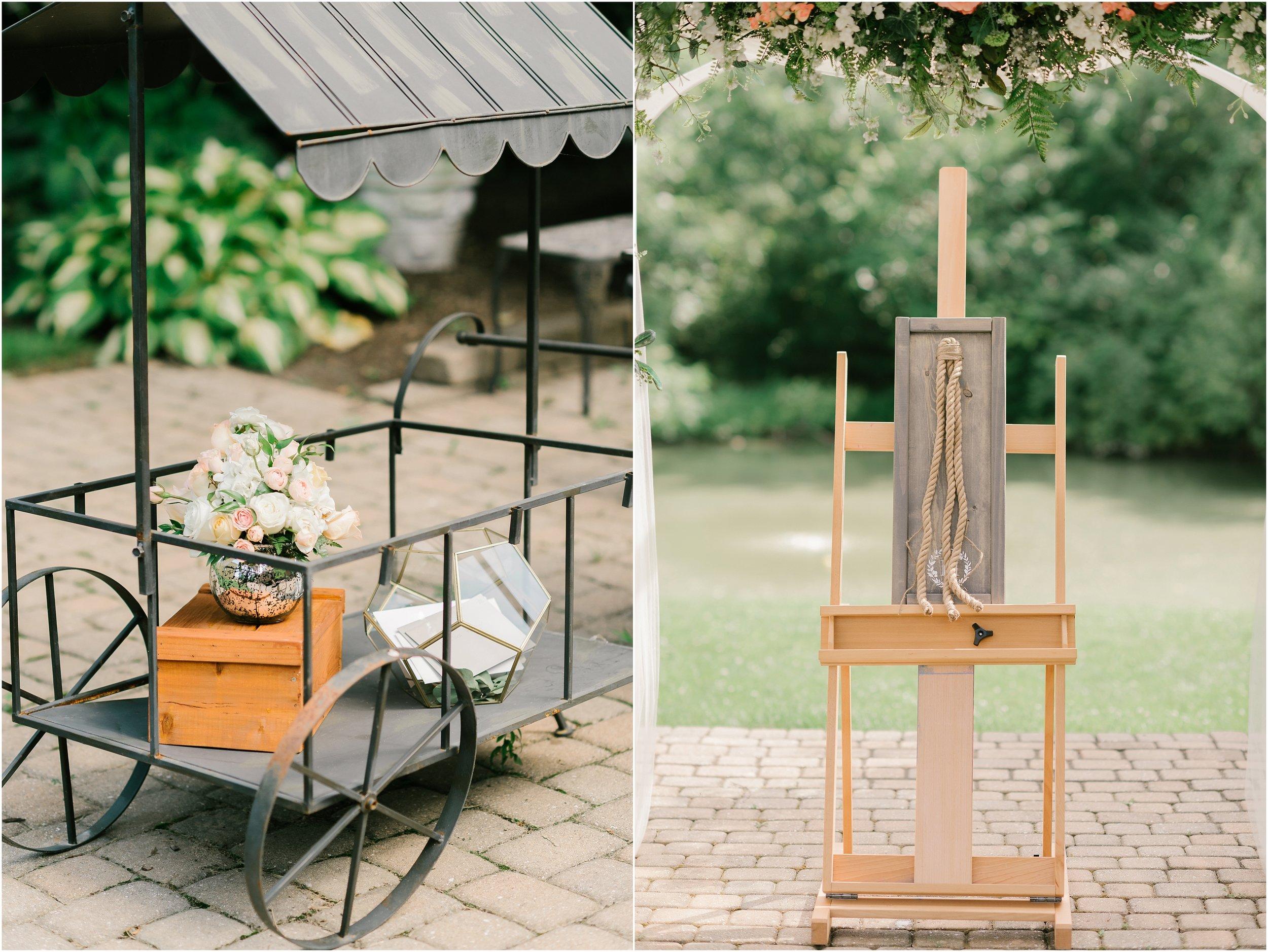 Rebecca_Shehorn_Photography_Indianapolis_Wedding_Photographer_8502.jpg