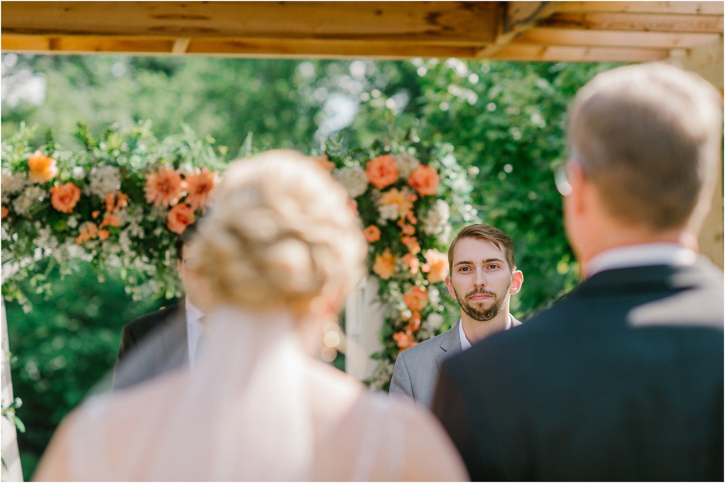 Rebecca_Shehorn_Photography_Indianapolis_Wedding_Photographer_8505.jpg