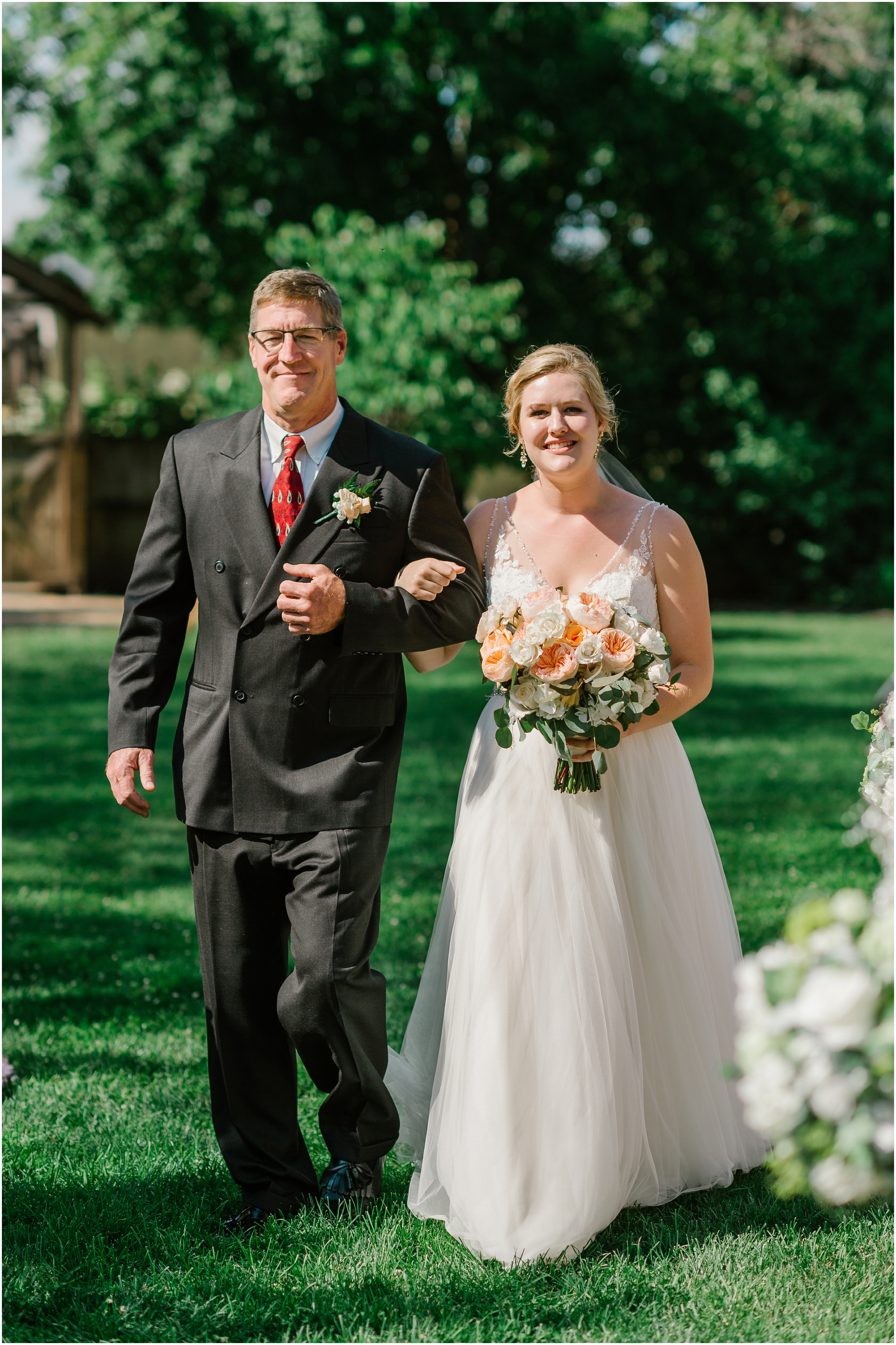Rebecca_Shehorn_Photography_Indianapolis_Wedding_Photographer_8504.jpg
