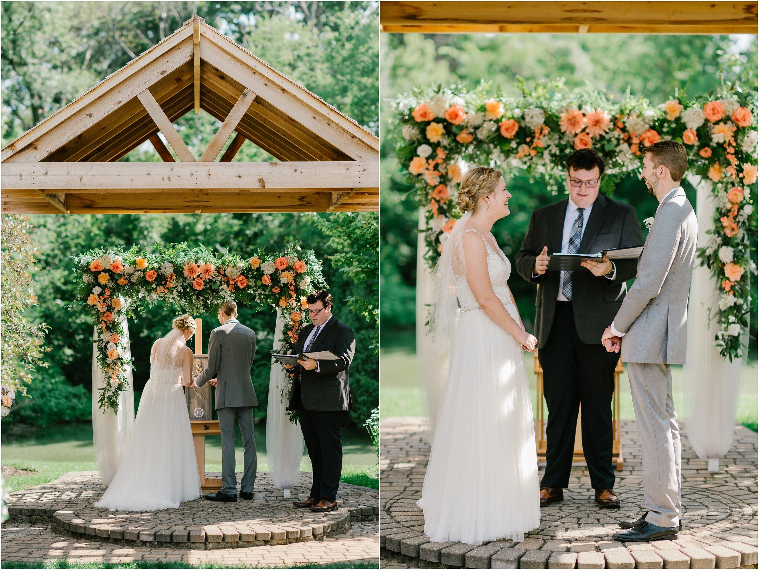 Rebecca_Shehorn_Photography_Indianapolis_Wedding_Photographer_8506.jpg