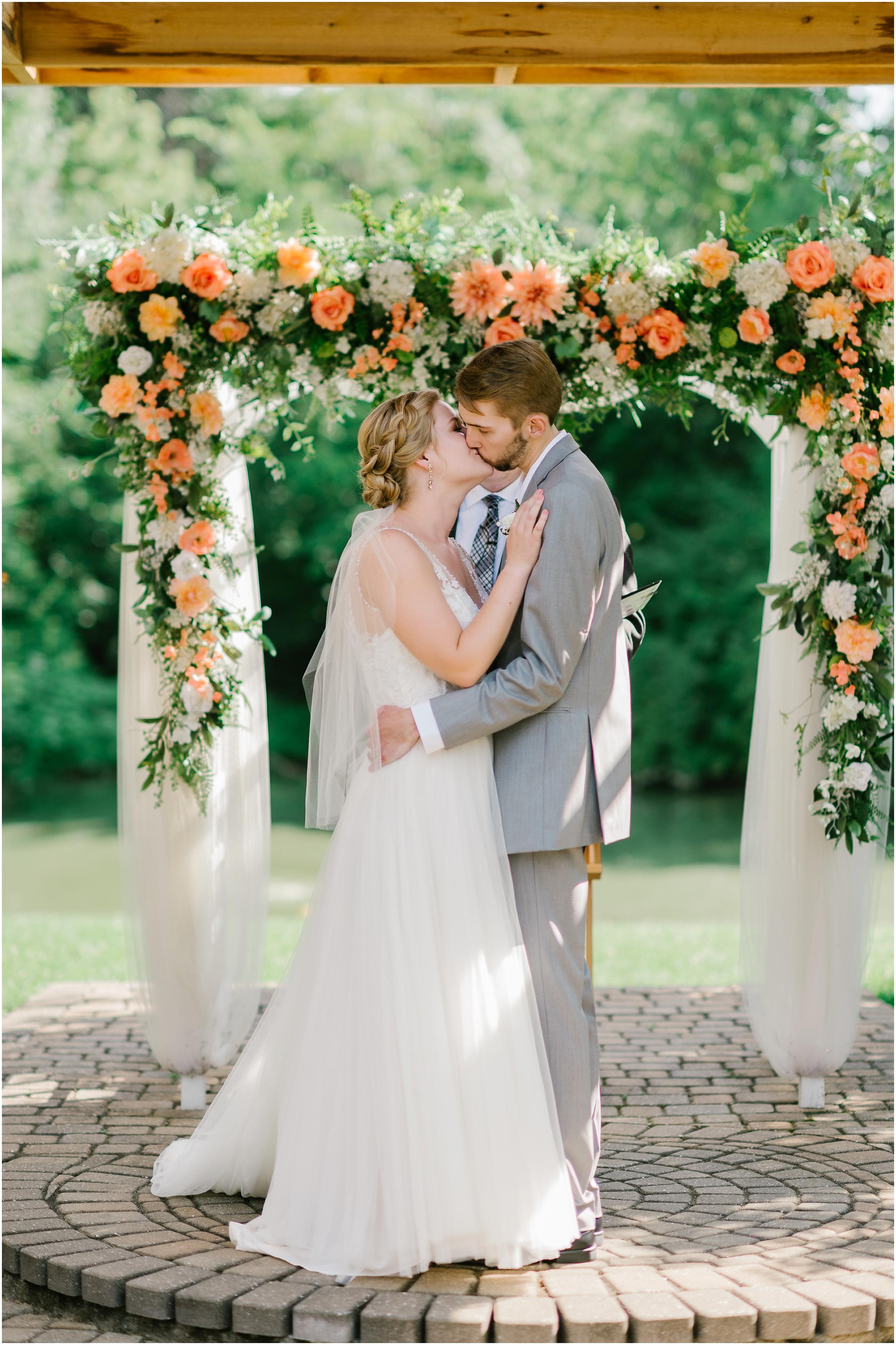 Rebecca_Shehorn_Photography_Indianapolis_Wedding_Photographer_8508.jpg