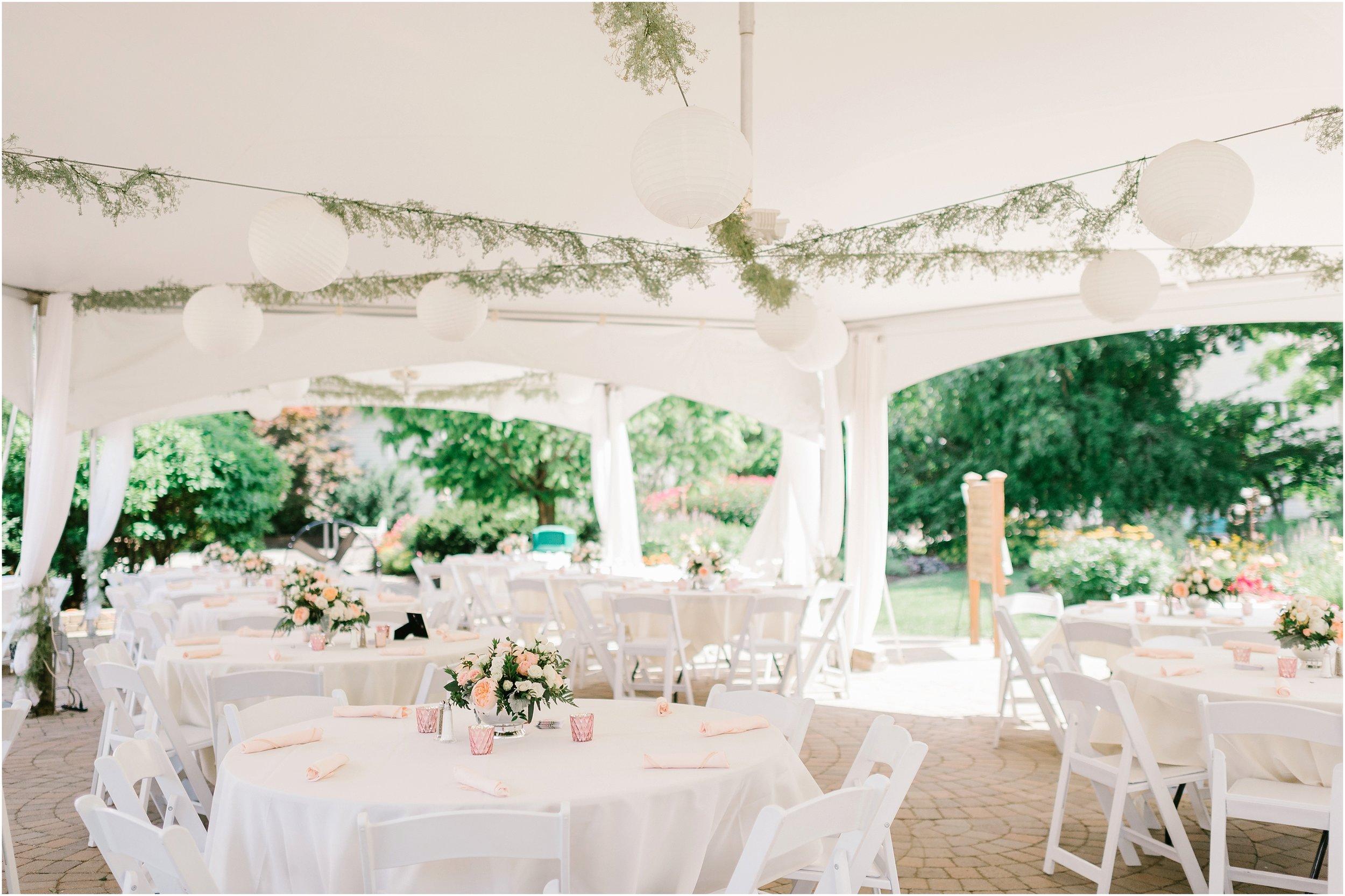 Rebecca_Shehorn_Photography_Indianapolis_Wedding_Photographer_8509.jpg
