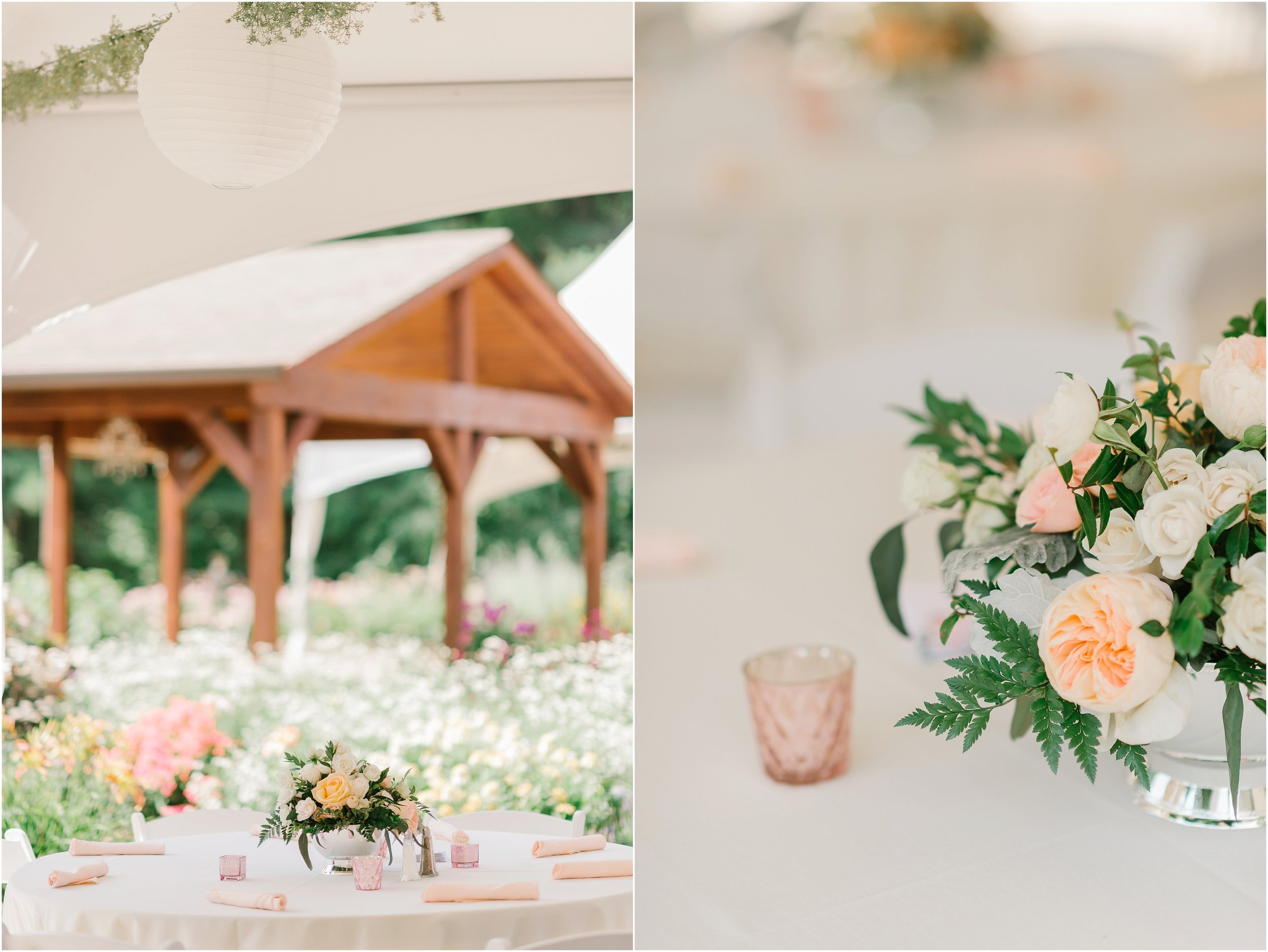 Rebecca_Shehorn_Photography_Indianapolis_Wedding_Photographer_8510.jpg