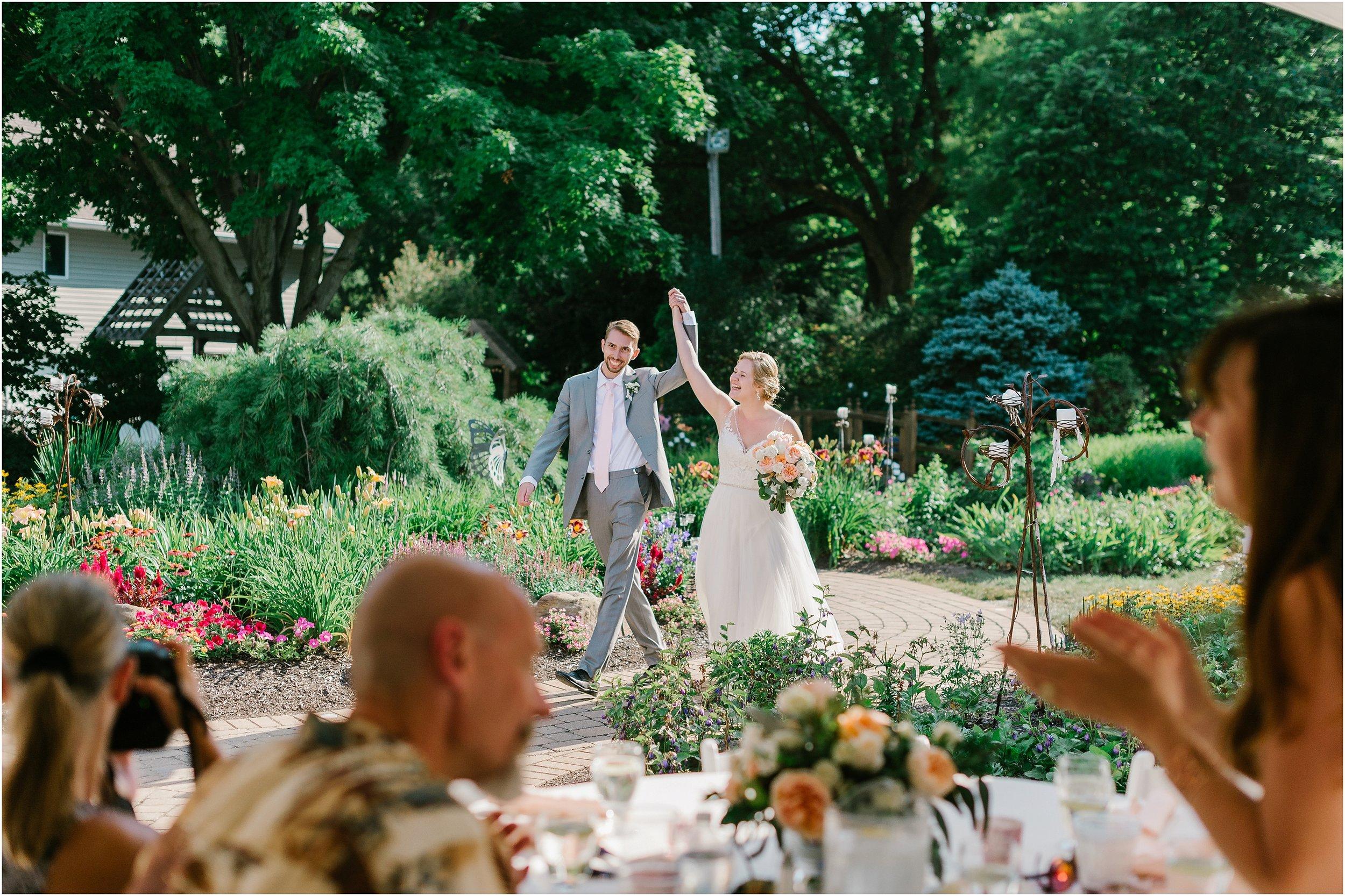 Rebecca_Shehorn_Photography_Indianapolis_Wedding_Photographer_8513.jpg