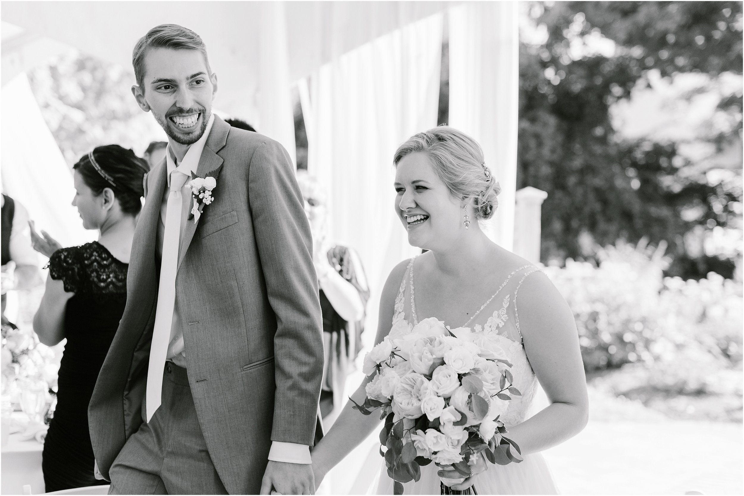 Rebecca_Shehorn_Photography_Indianapolis_Wedding_Photographer_8514.jpg