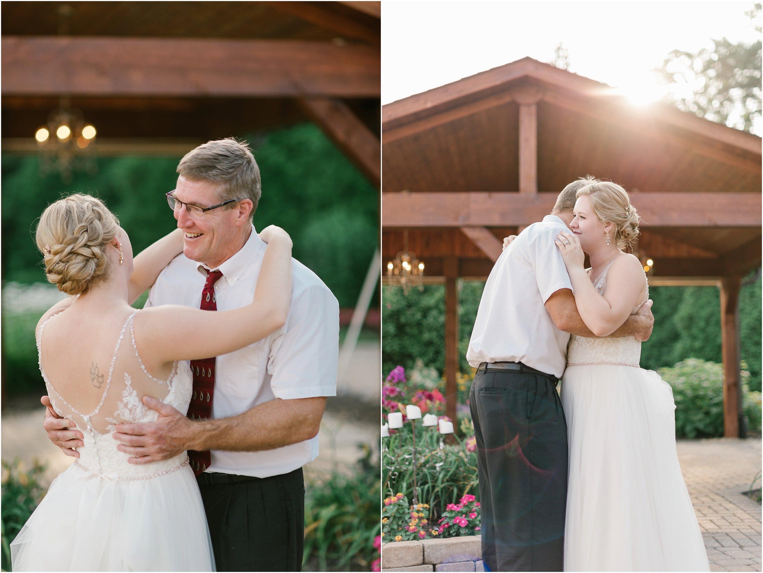 Rebecca_Shehorn_Photography_Indianapolis_Wedding_Photographer_8517.jpg