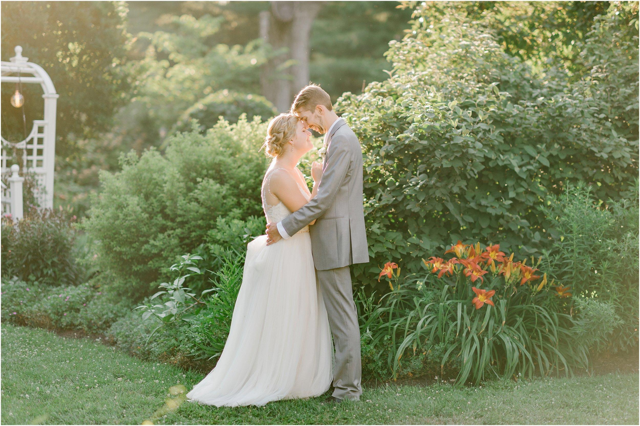Rebecca_Shehorn_Photography_Indianapolis_Wedding_Photographer_8520.jpg
