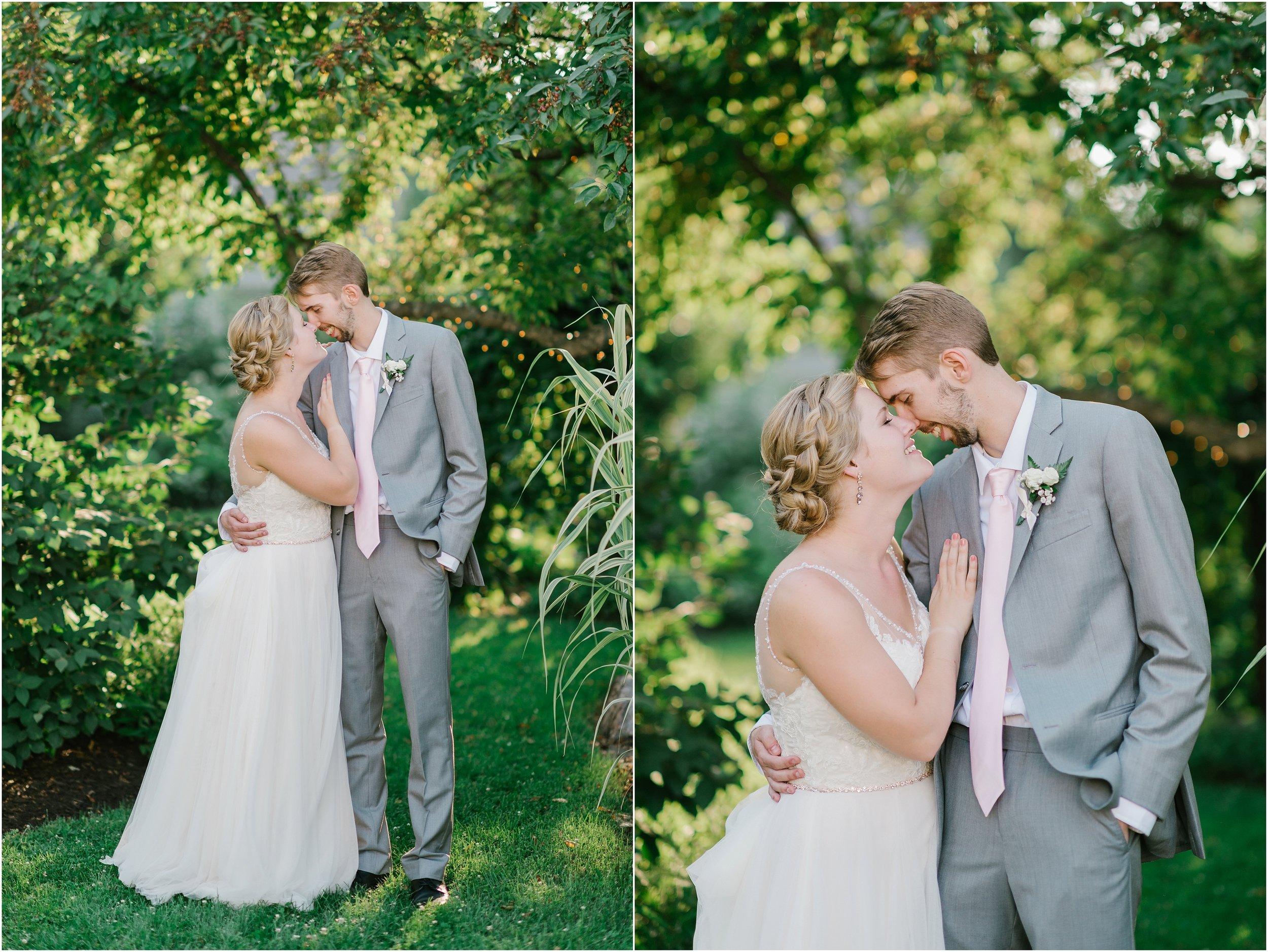 Rebecca_Shehorn_Photography_Indianapolis_Wedding_Photographer_8521.jpg