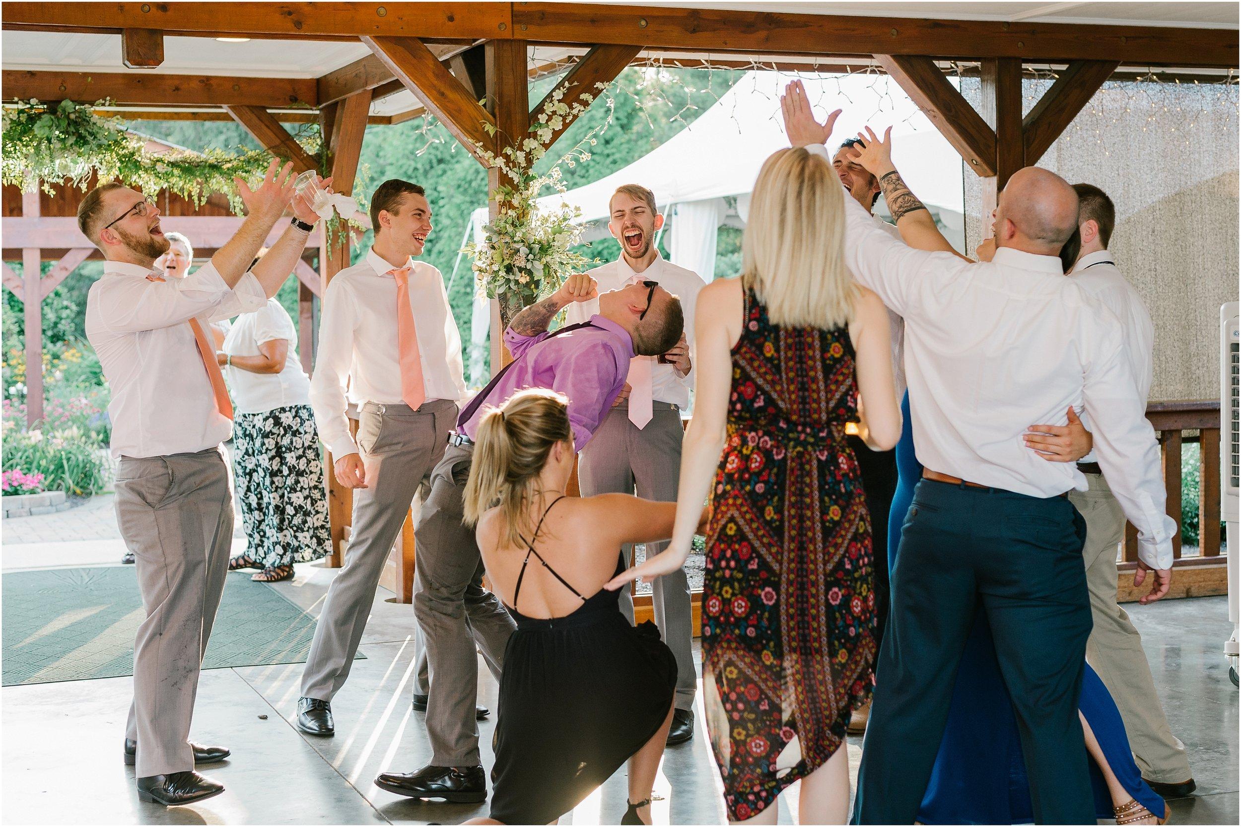 Rebecca_Shehorn_Photography_Indianapolis_Wedding_Photographer_8526.jpg