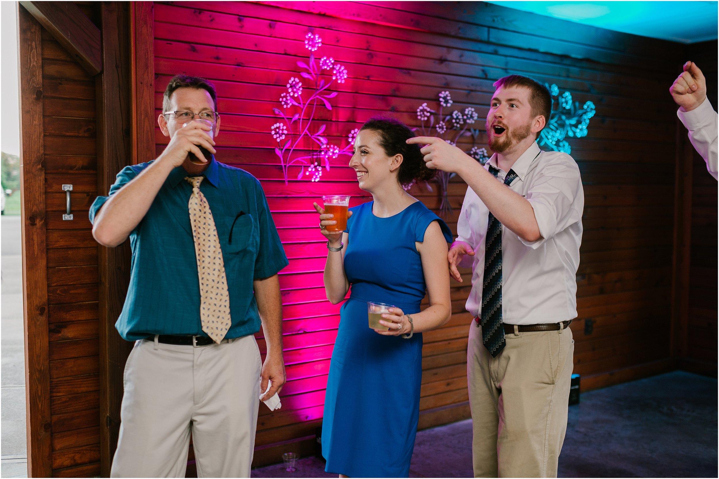 Rebecca_Shehorn_Photography_Indianapolis_Wedding_Photographer_8529.jpg