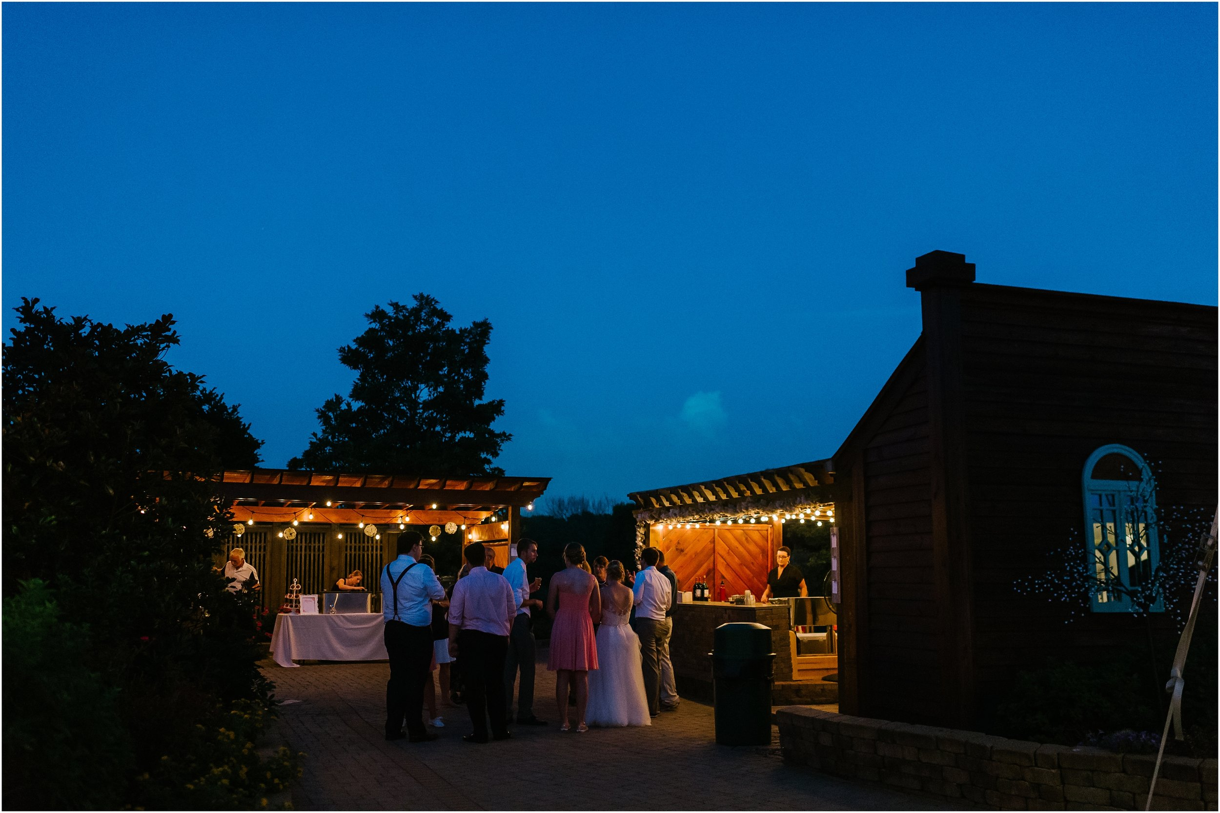 Rebecca_Shehorn_Photography_Indianapolis_Wedding_Photographer_8532.jpg