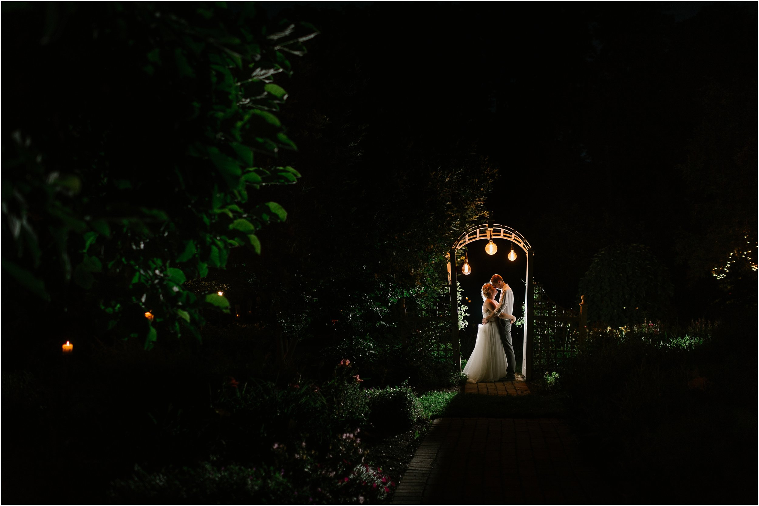 Rebecca_Shehorn_Photography_Indianapolis_Wedding_Photographer_8533.jpg