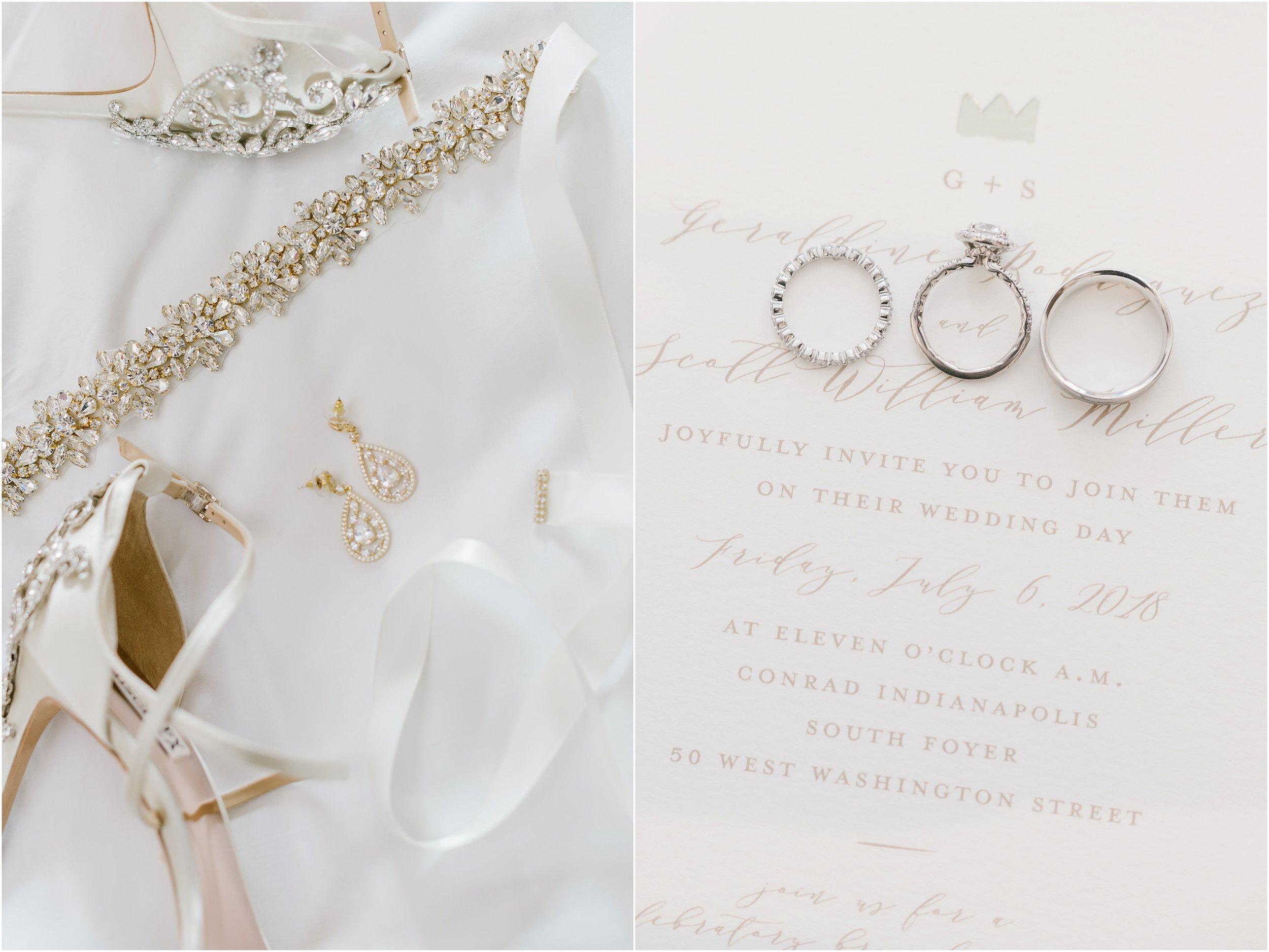 Rebecca_Shehorn_Photography_Indianapolis_Wedding_Photographer_8536.jpg