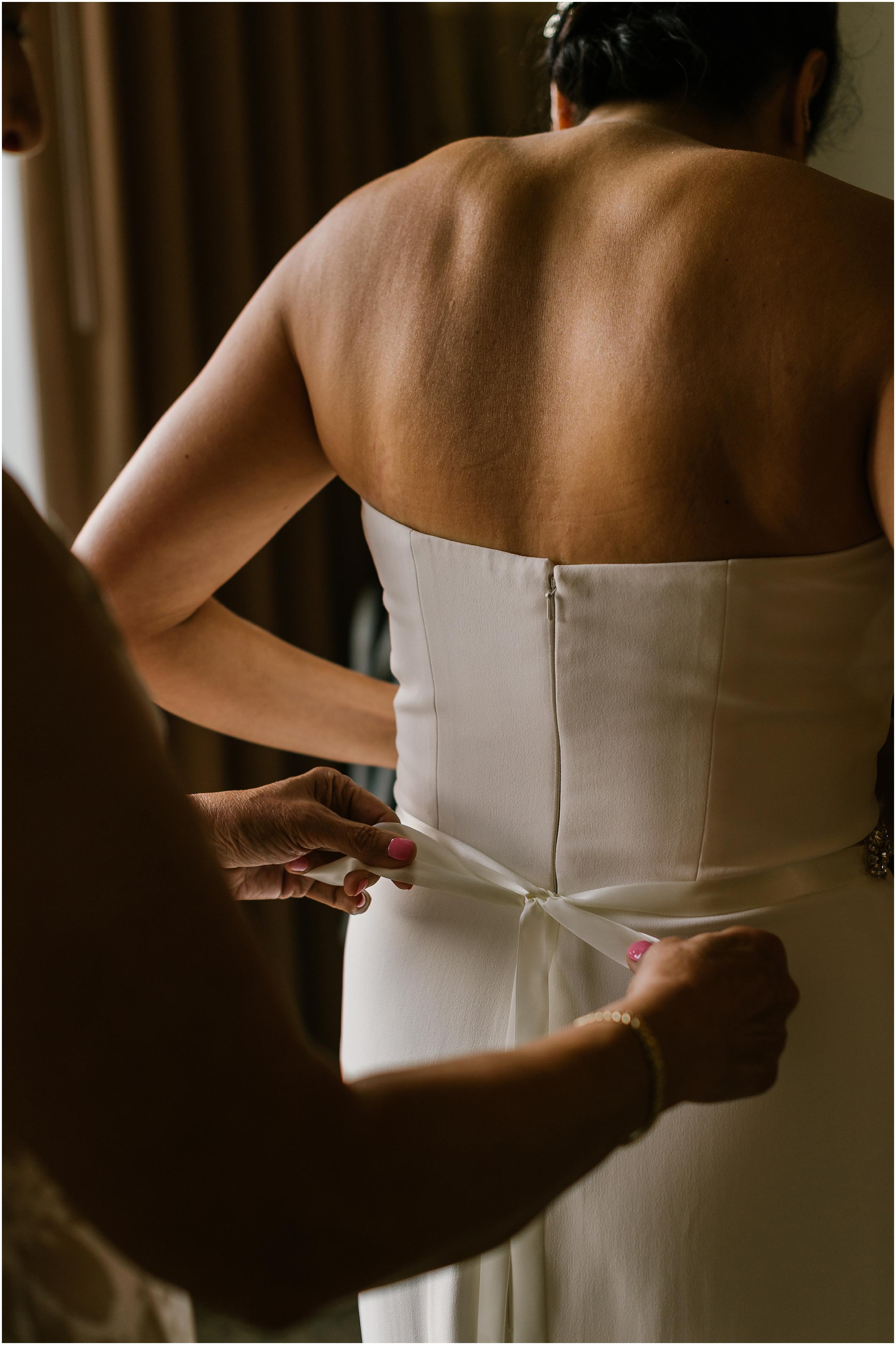 Rebecca_Shehorn_Photography_Indianapolis_Wedding_Photographer_8540.jpg