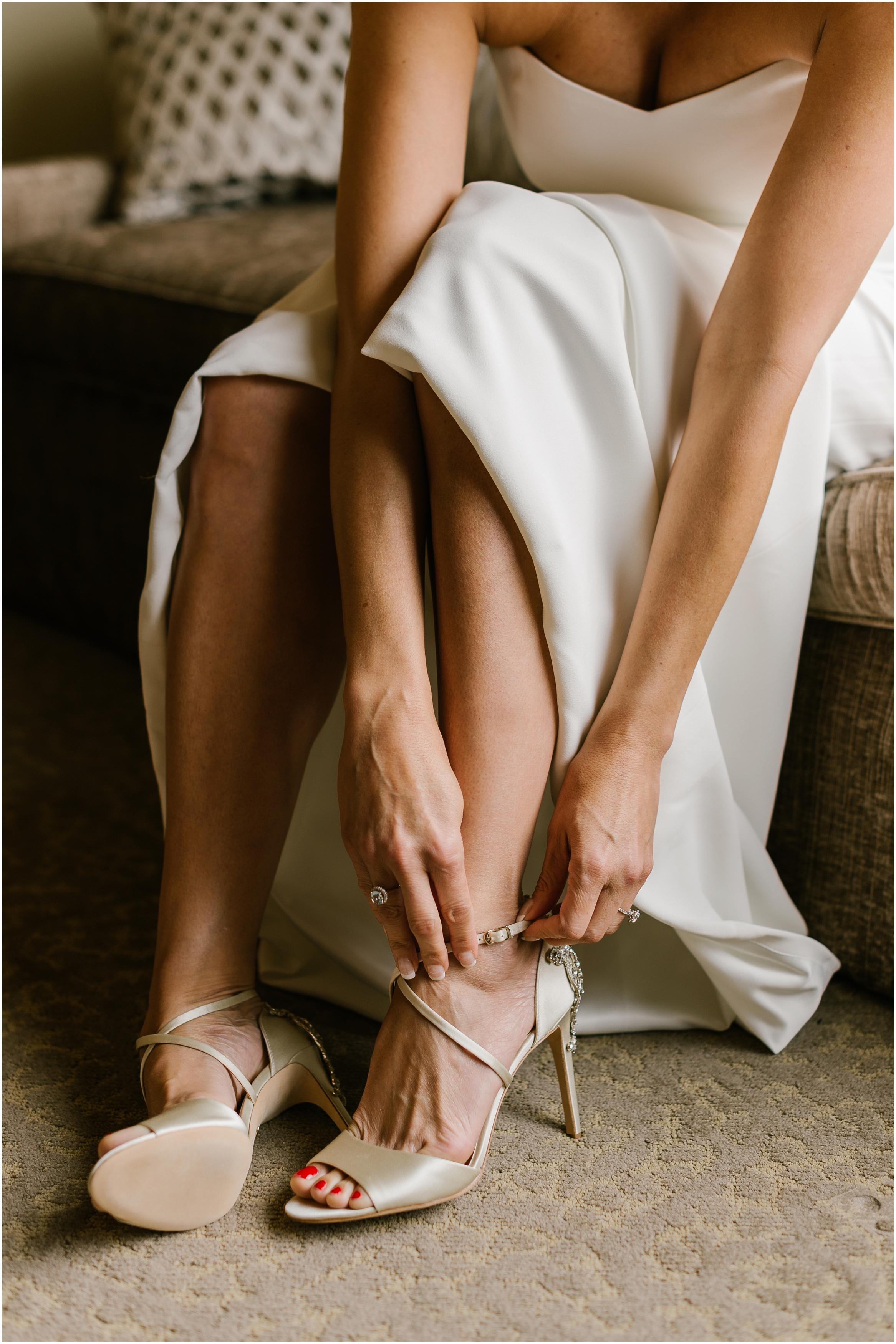 Rebecca_Shehorn_Photography_Indianapolis_Wedding_Photographer_8542.jpg