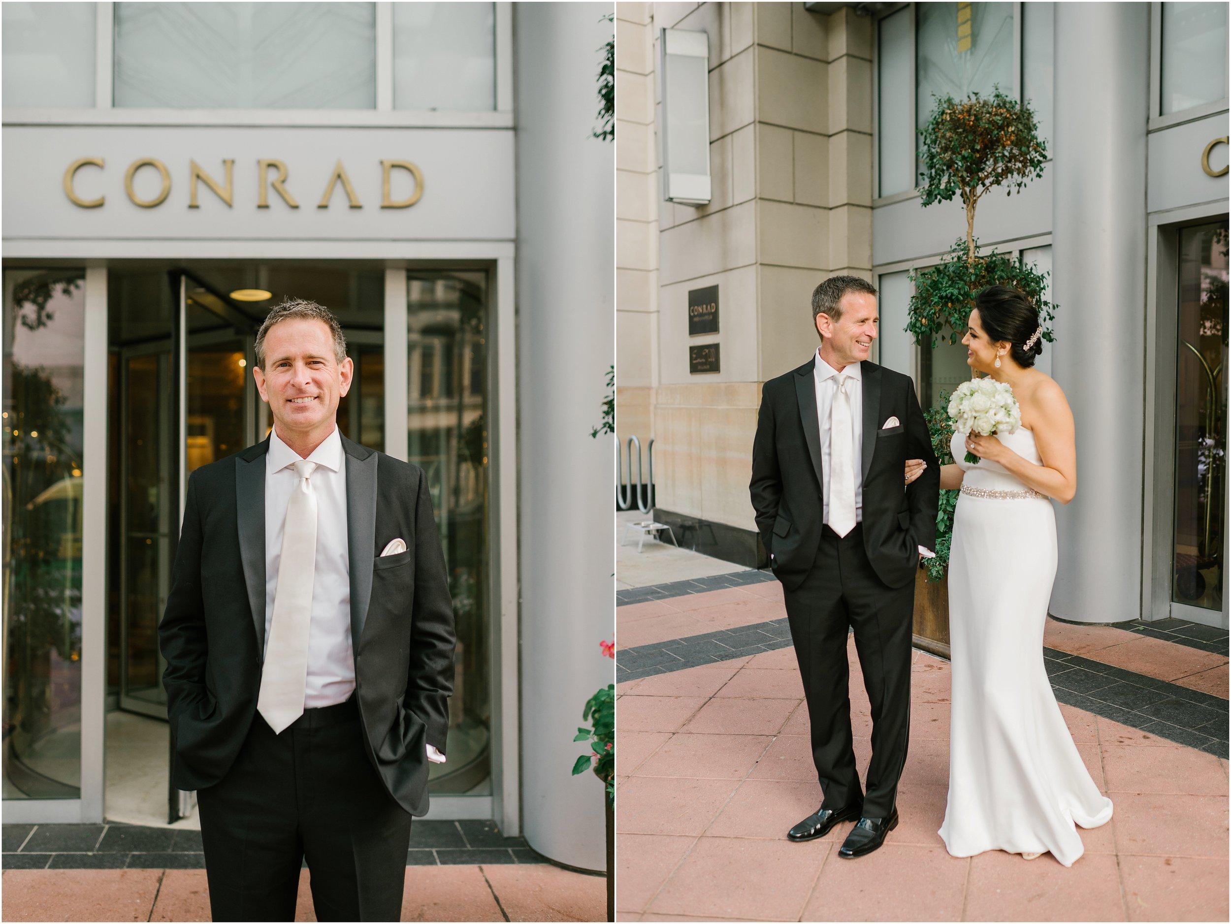 Rebecca_Shehorn_Photography_Indianapolis_Wedding_Photographer_8543.jpg