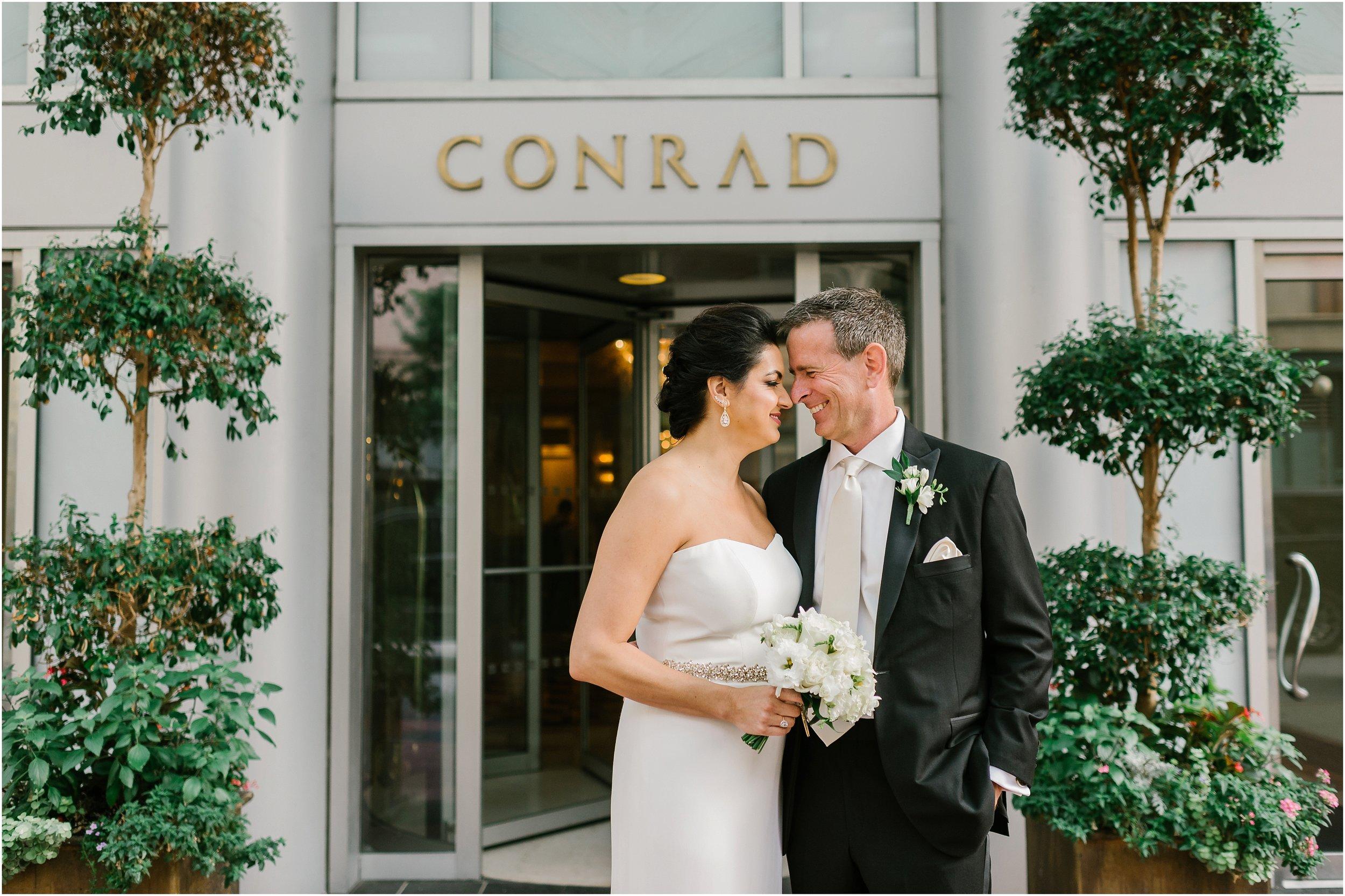 Rebecca_Shehorn_Photography_Indianapolis_Wedding_Photographer_8544.jpg