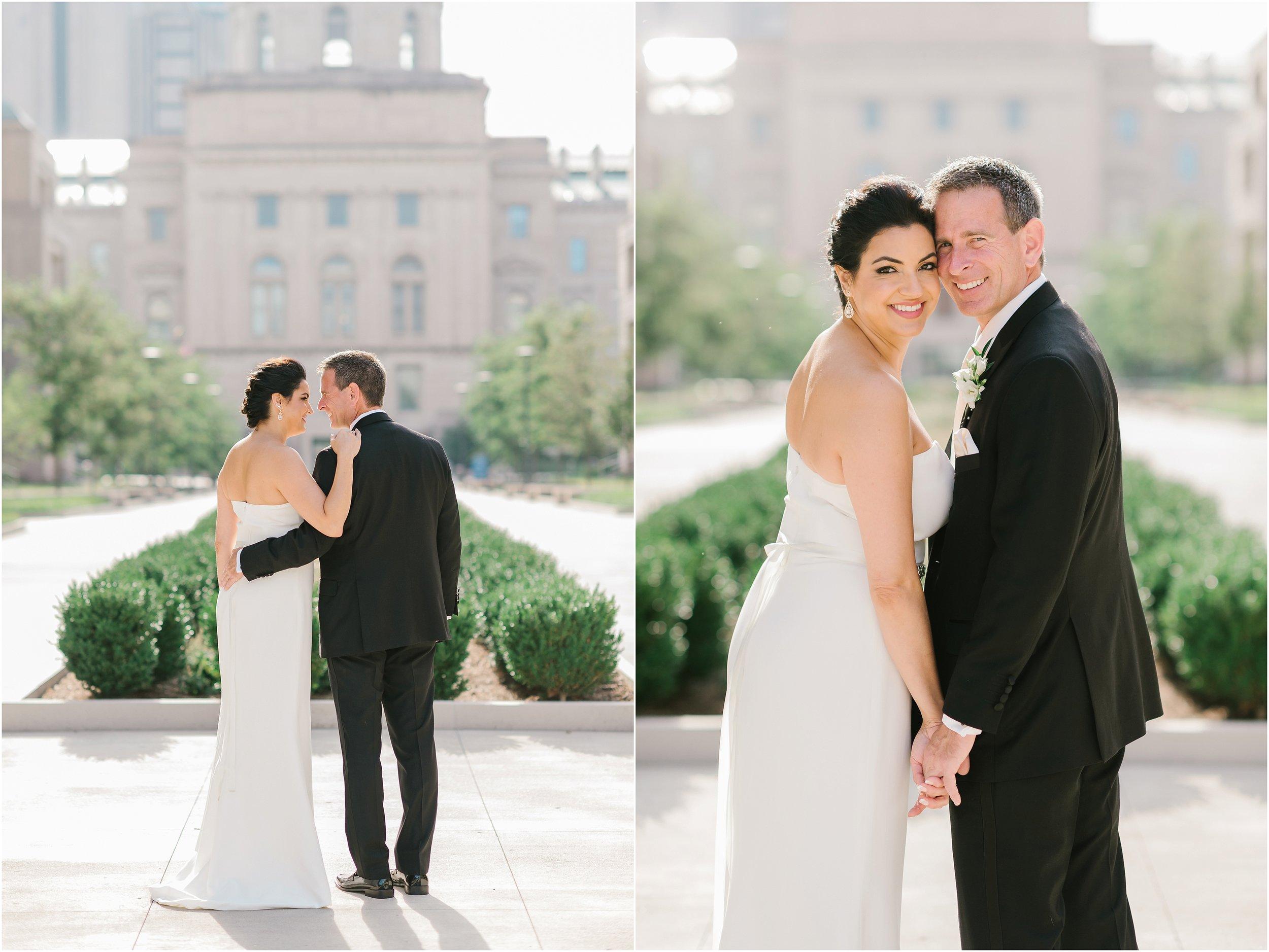 Rebecca_Shehorn_Photography_Indianapolis_Wedding_Photographer_8545.jpg