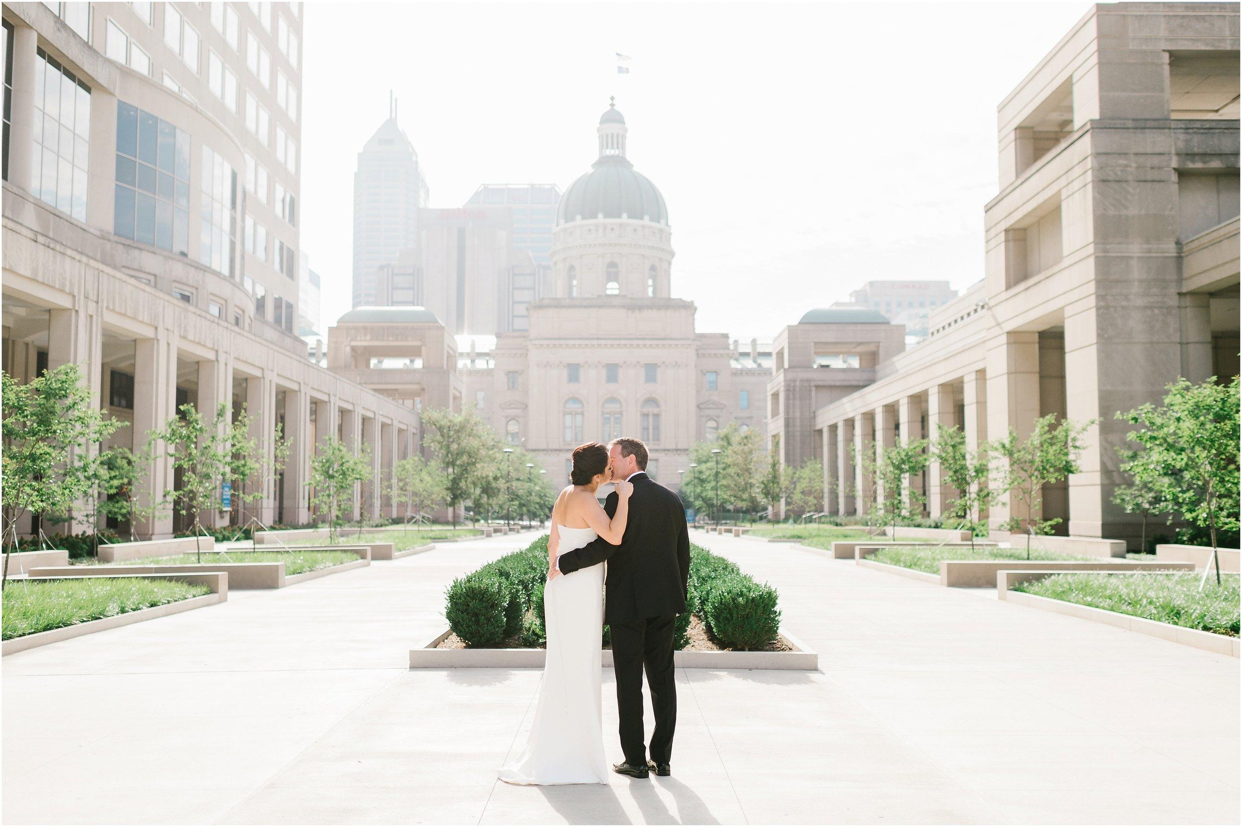 Rebecca_Shehorn_Photography_Indianapolis_Wedding_Photographer_8546.jpg
