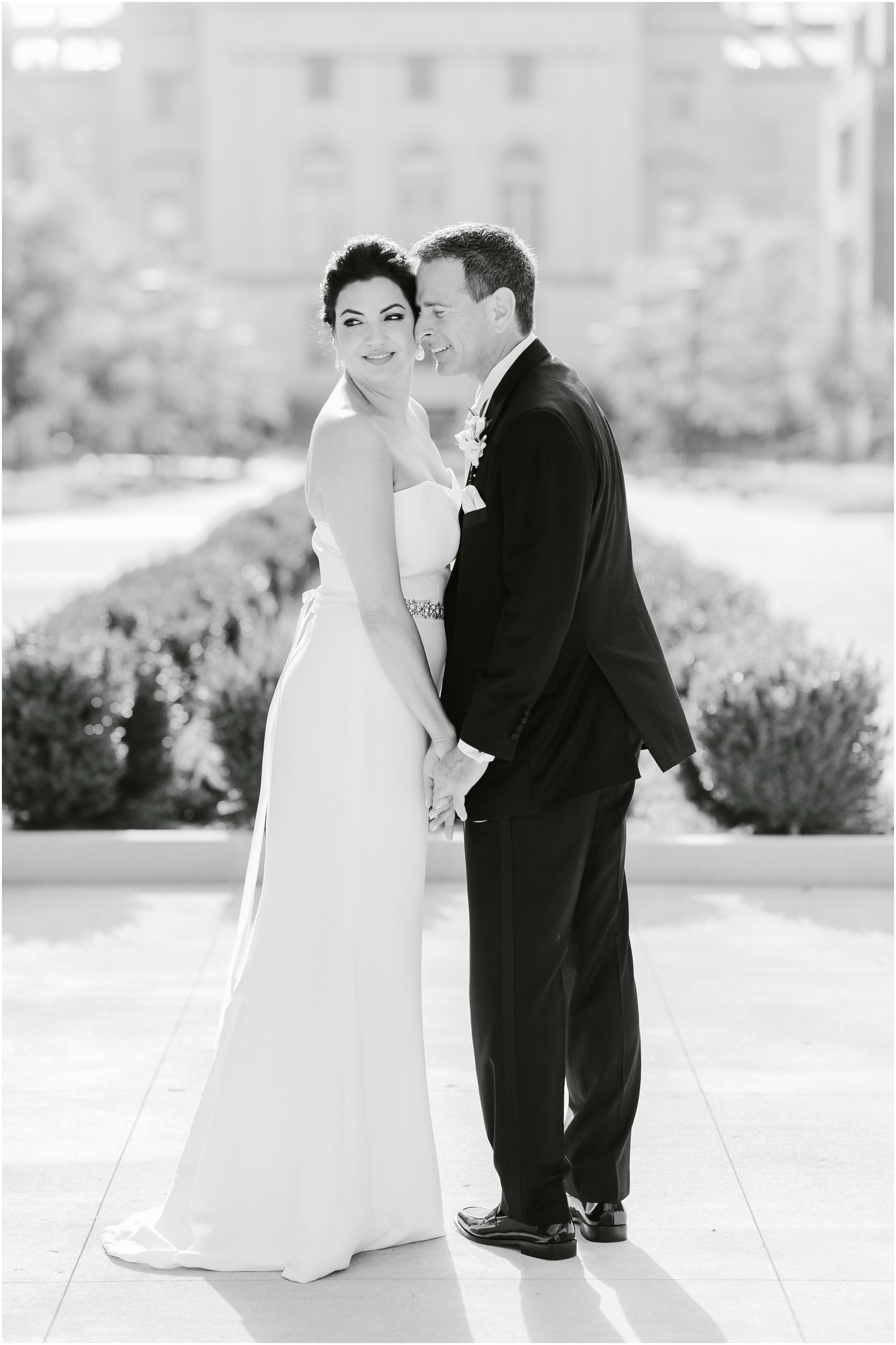 Rebecca_Shehorn_Photography_Indianapolis_Wedding_Photographer_8547.jpg