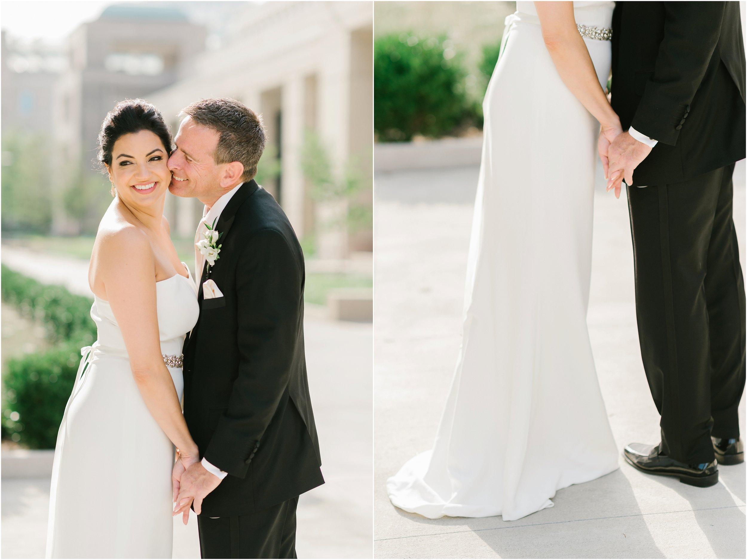 Rebecca_Shehorn_Photography_Indianapolis_Wedding_Photographer_8548.jpg