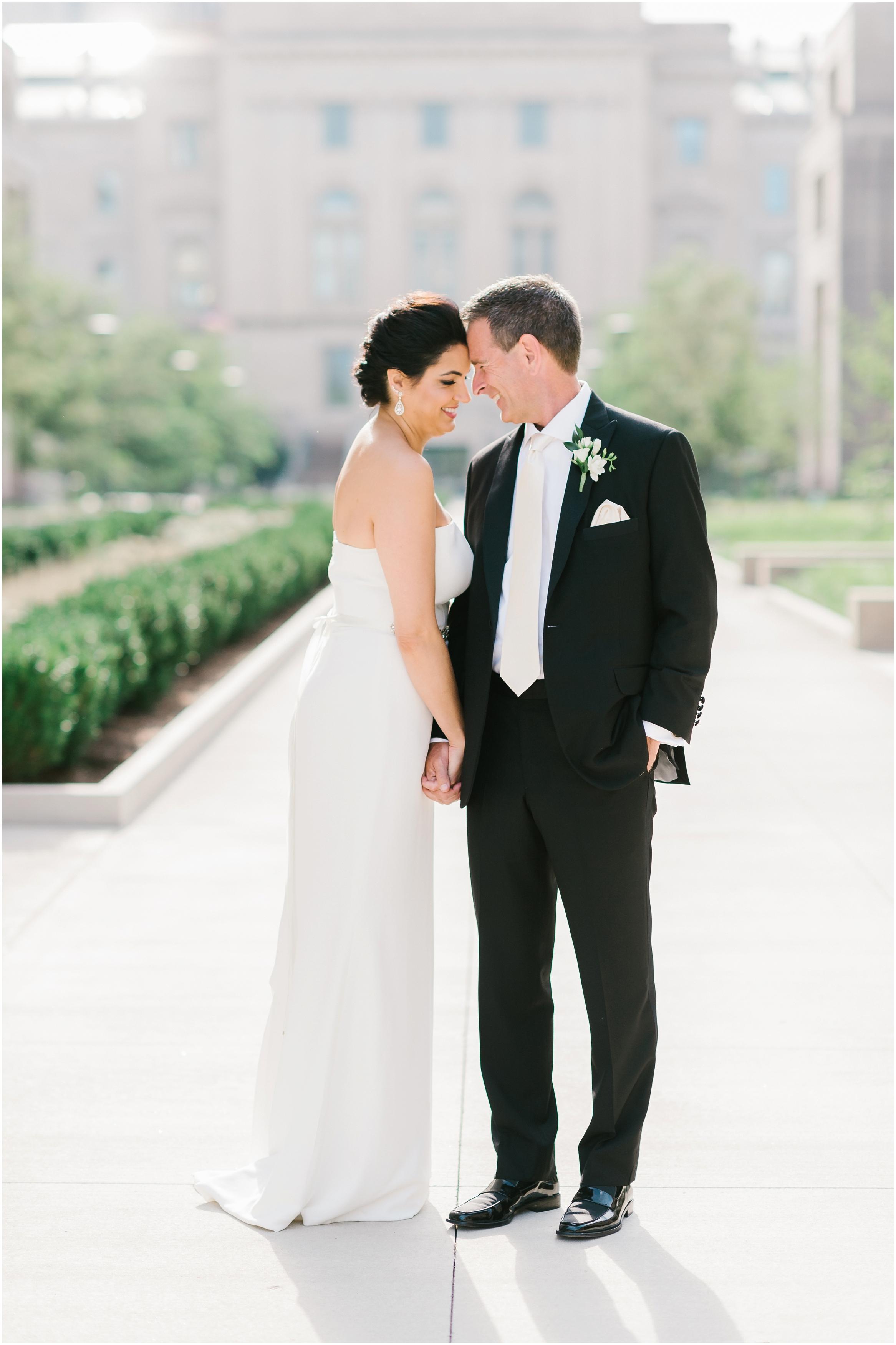 Rebecca_Shehorn_Photography_Indianapolis_Wedding_Photographer_8549.jpg
