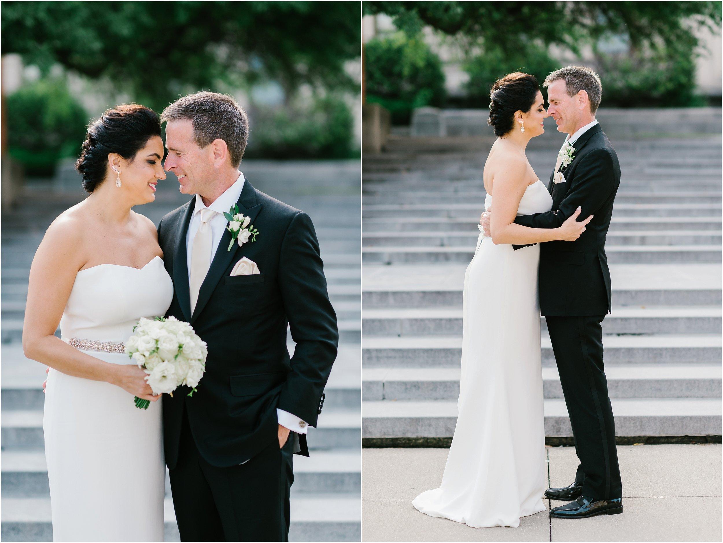 Rebecca_Shehorn_Photography_Indianapolis_Wedding_Photographer_8551.jpg