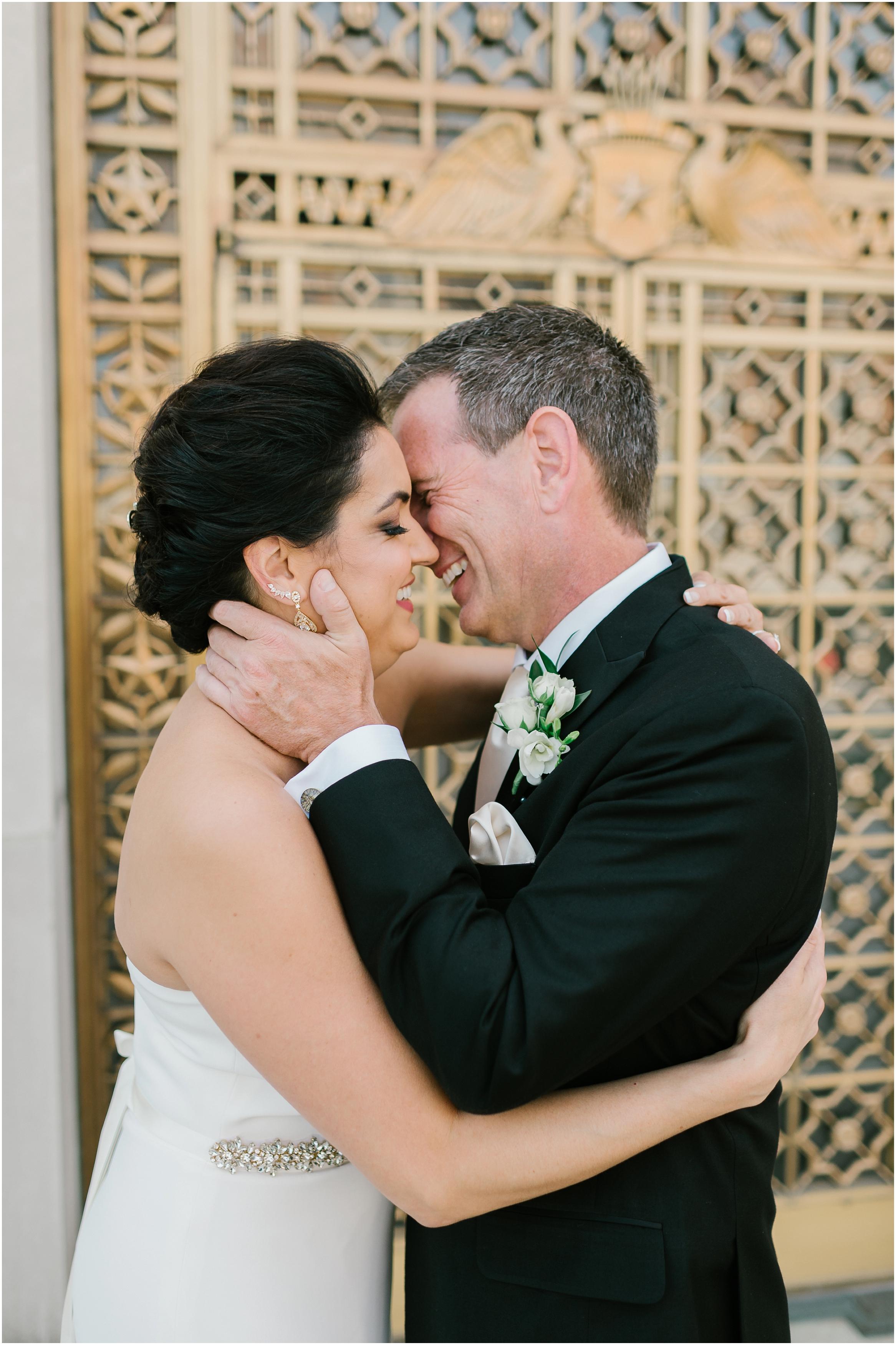 Rebecca_Shehorn_Photography_Indianapolis_Wedding_Photographer_8552.jpg