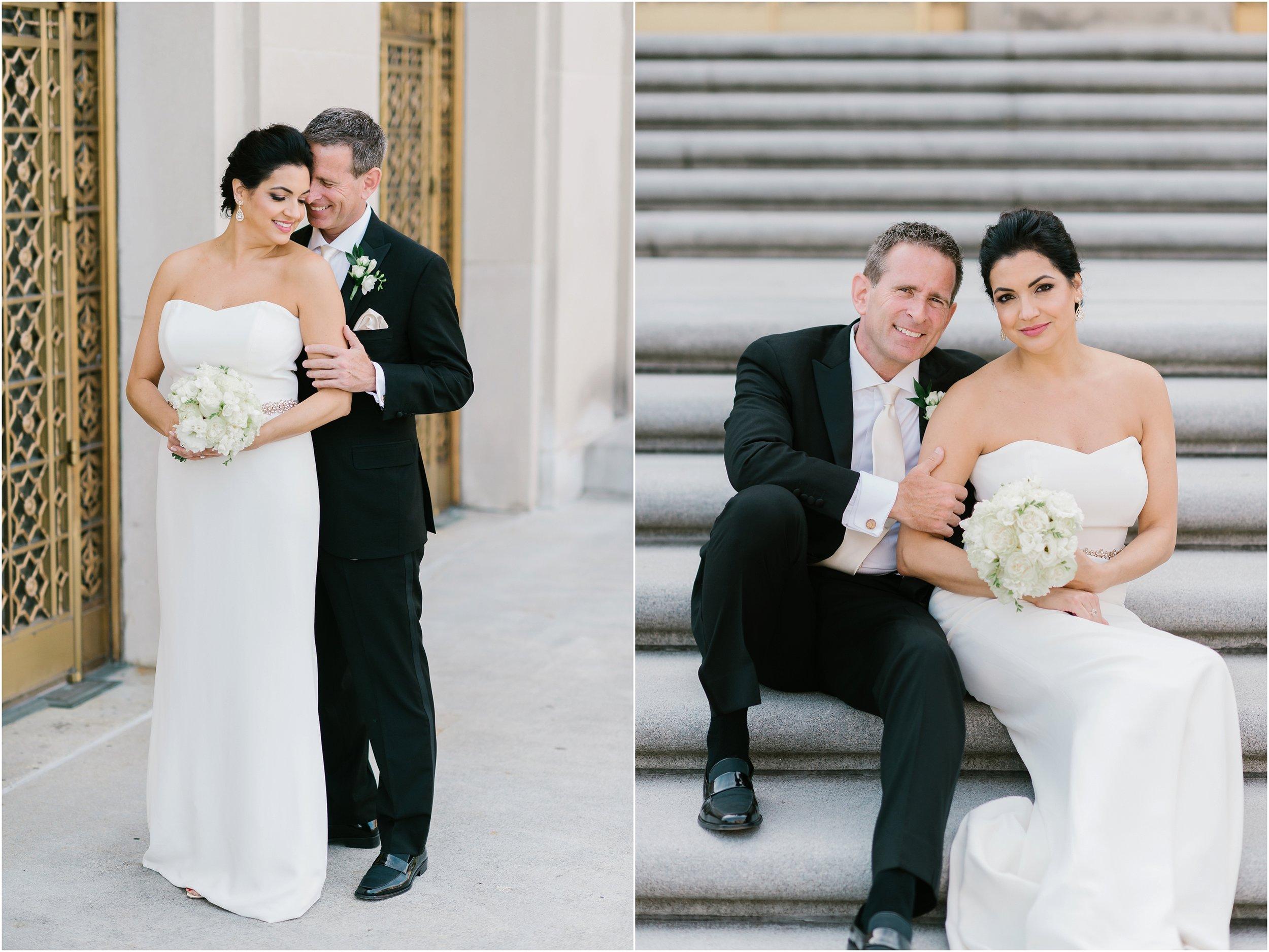 Rebecca_Shehorn_Photography_Indianapolis_Wedding_Photographer_8553.jpg