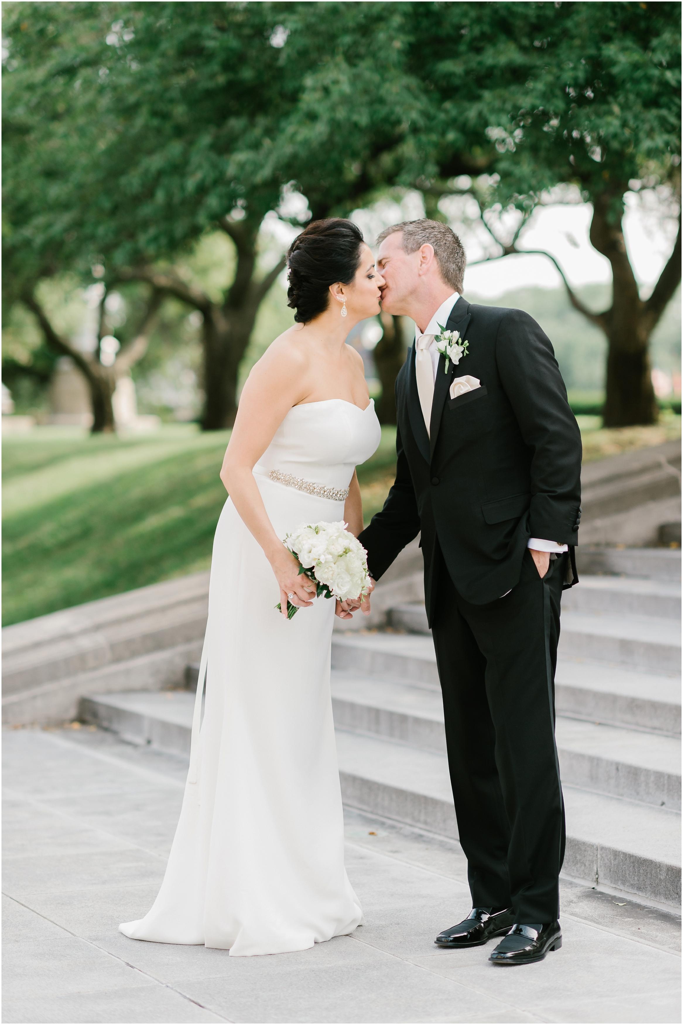 Rebecca_Shehorn_Photography_Indianapolis_Wedding_Photographer_8554.jpg