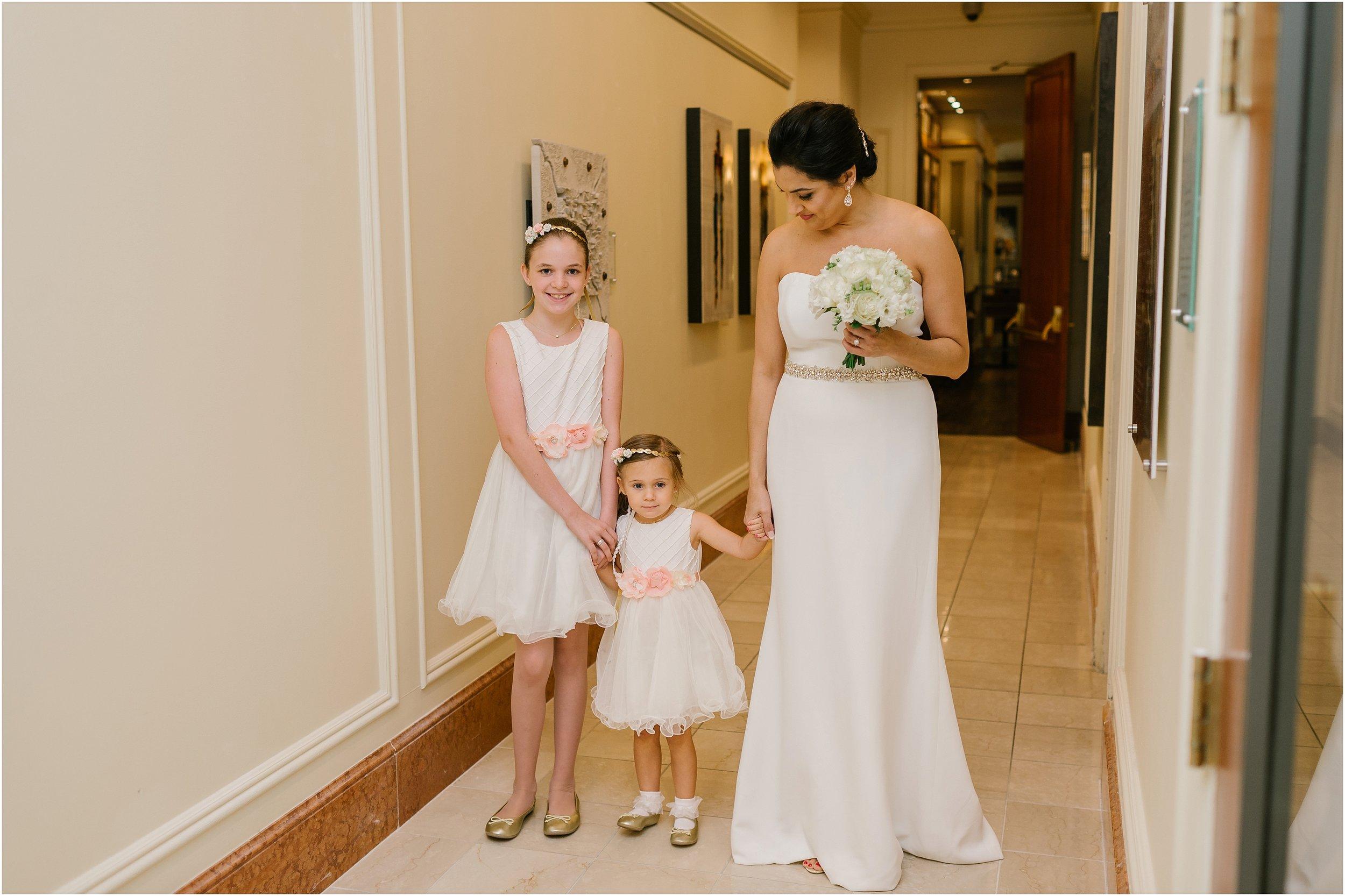 Rebecca_Shehorn_Photography_Indianapolis_Wedding_Photographer_8555.jpg