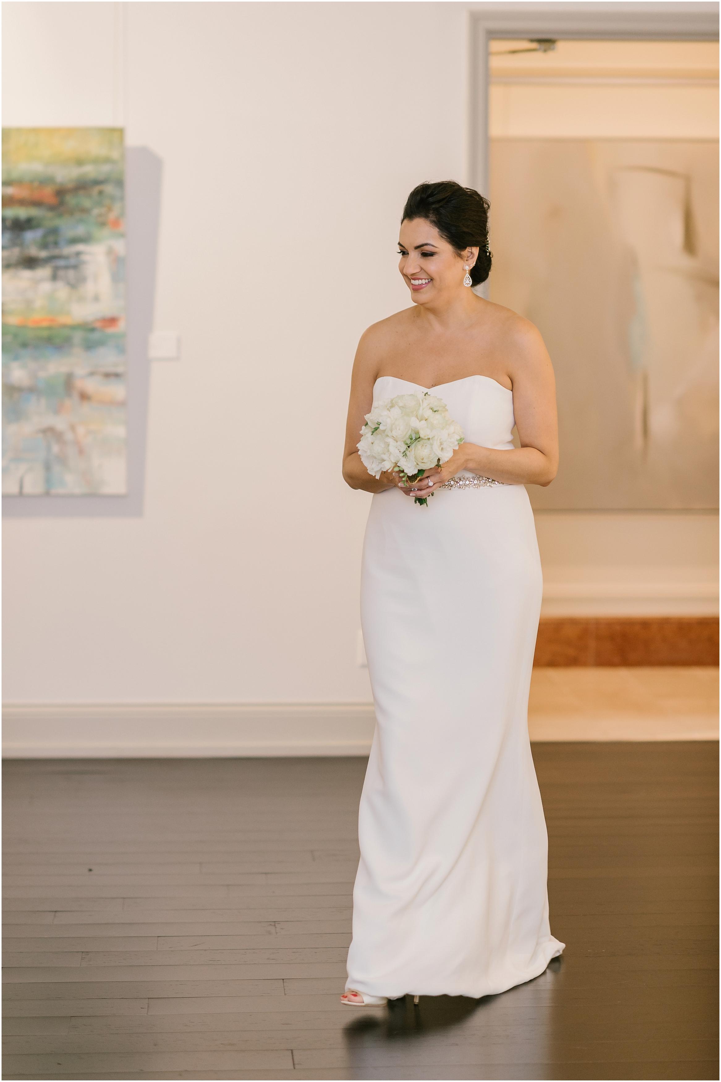 Rebecca_Shehorn_Photography_Indianapolis_Wedding_Photographer_8556.jpg