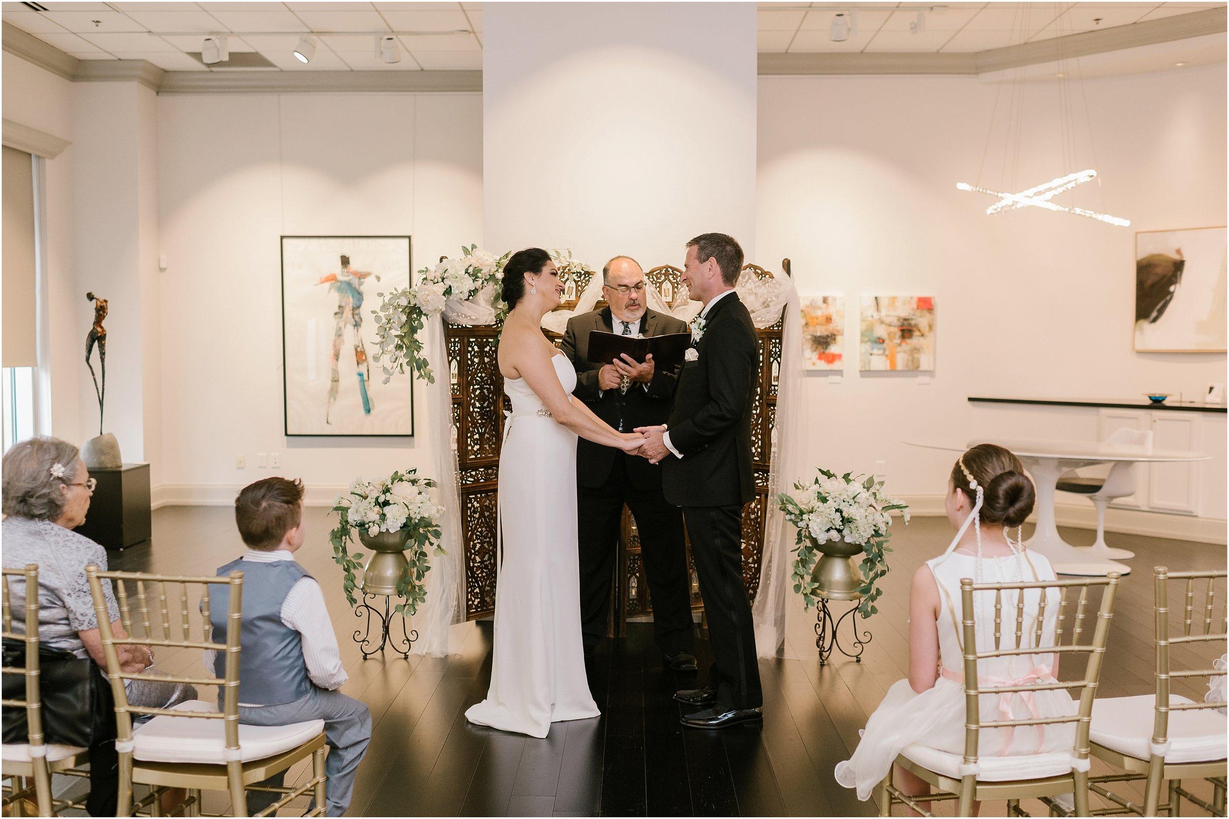 Rebecca_Shehorn_Photography_Indianapolis_Wedding_Photographer_8557.jpg