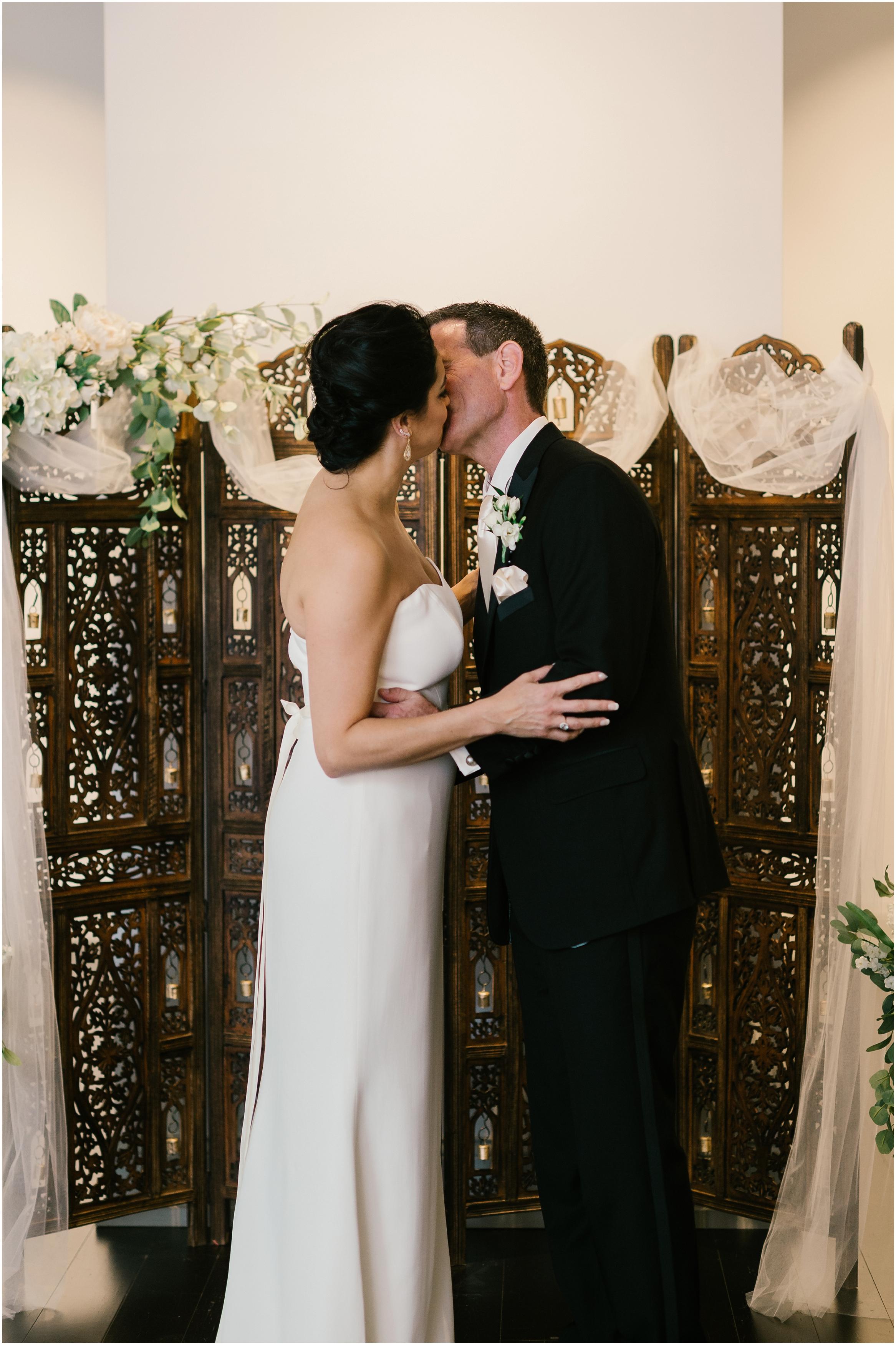 Rebecca_Shehorn_Photography_Indianapolis_Wedding_Photographer_8559.jpg
