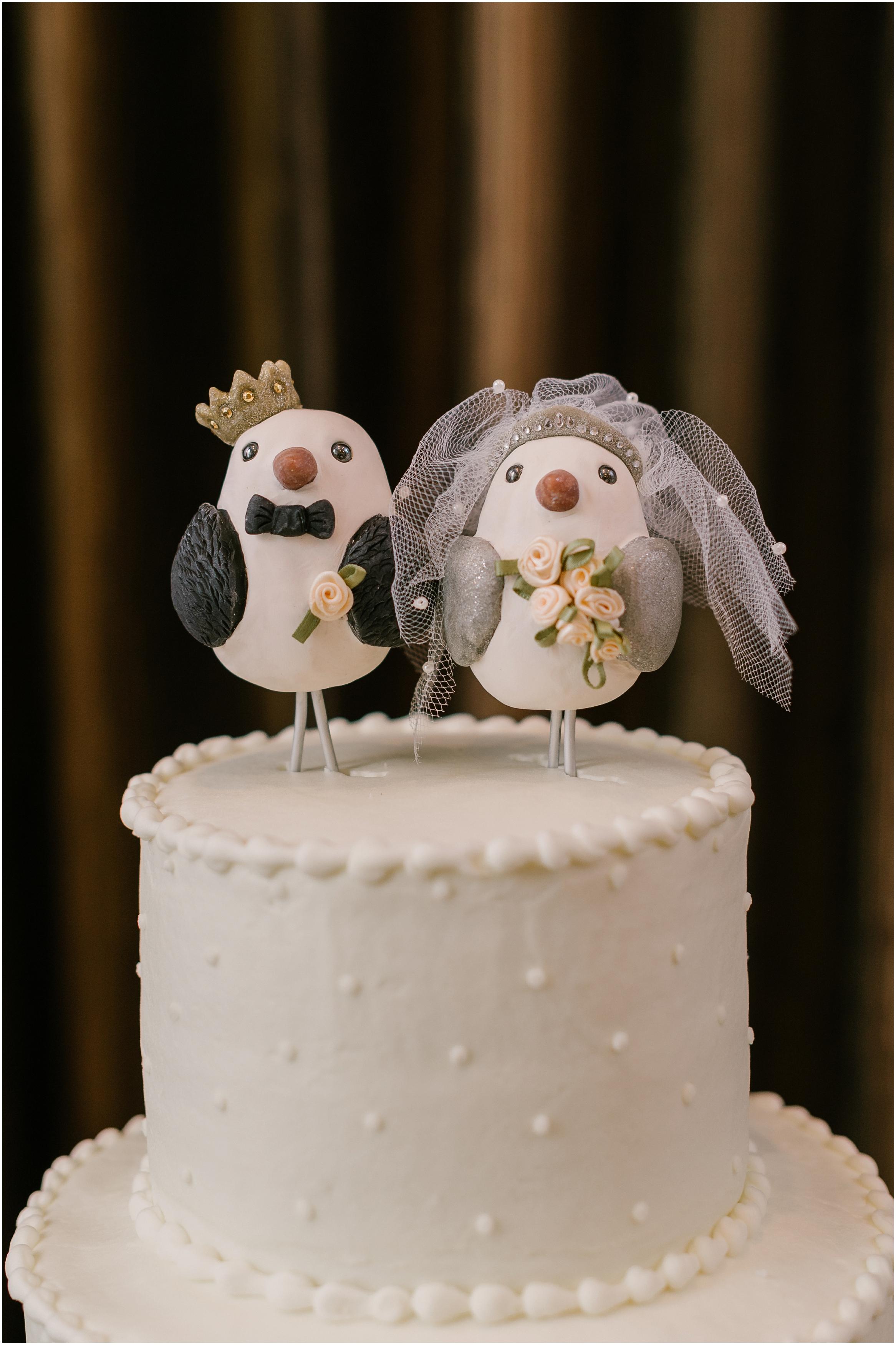 Rebecca_Shehorn_Photography_Indianapolis_Wedding_Photographer_8561.jpg
