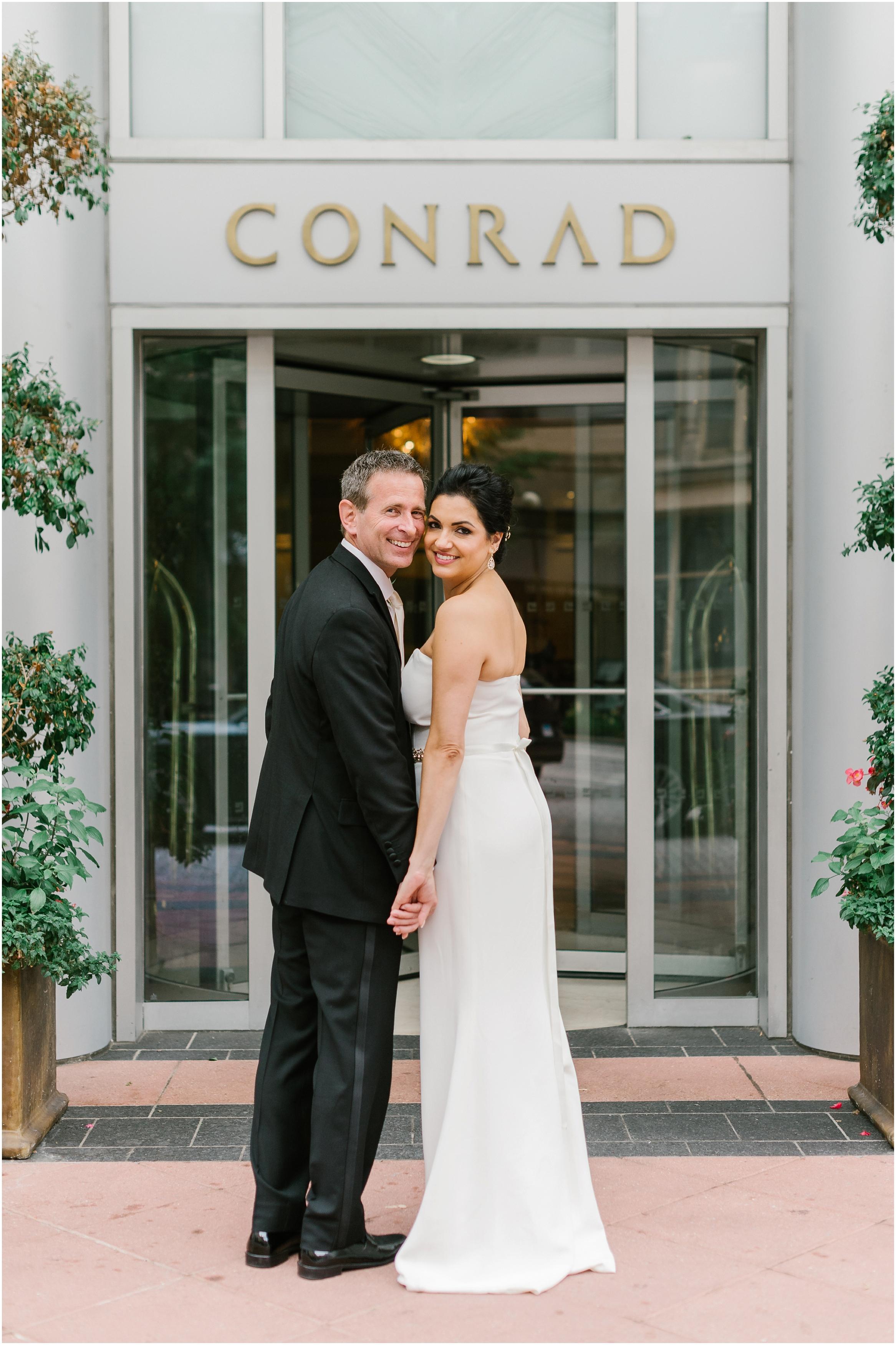 Rebecca_Shehorn_Photography_Indianapolis_Wedding_Photographer_8562.jpg