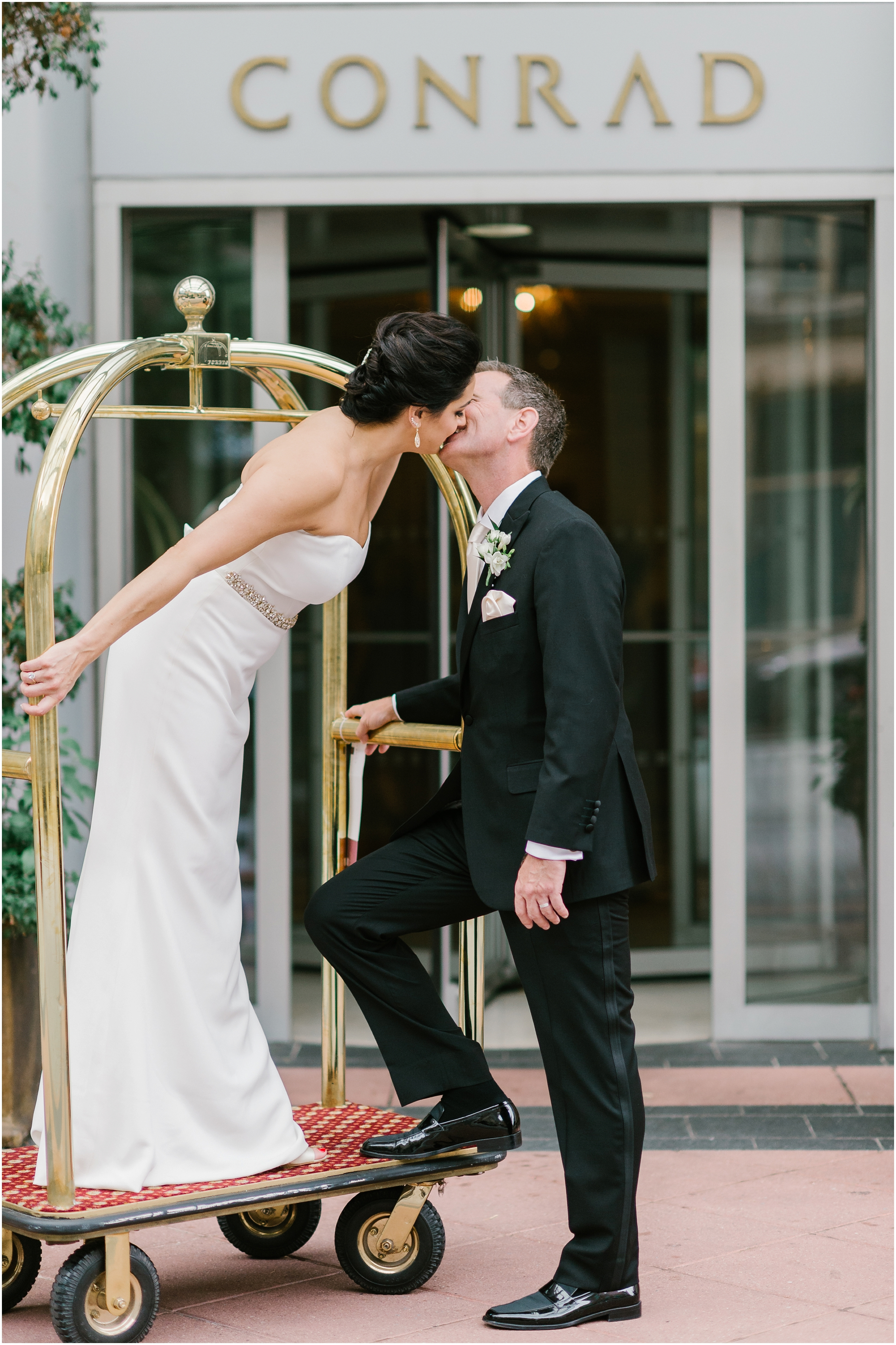 Rebecca_Shehorn_Photography_Indianapolis_Wedding_Photographer_8565.jpg