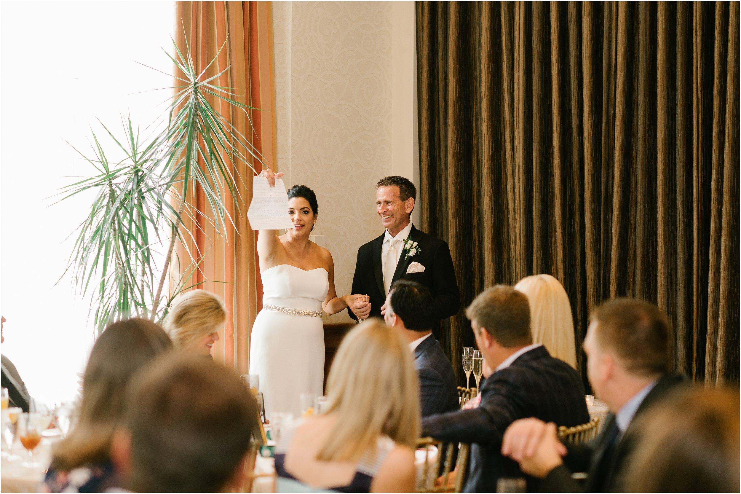 Rebecca_Shehorn_Photography_Indianapolis_Wedding_Photographer_8568.jpg