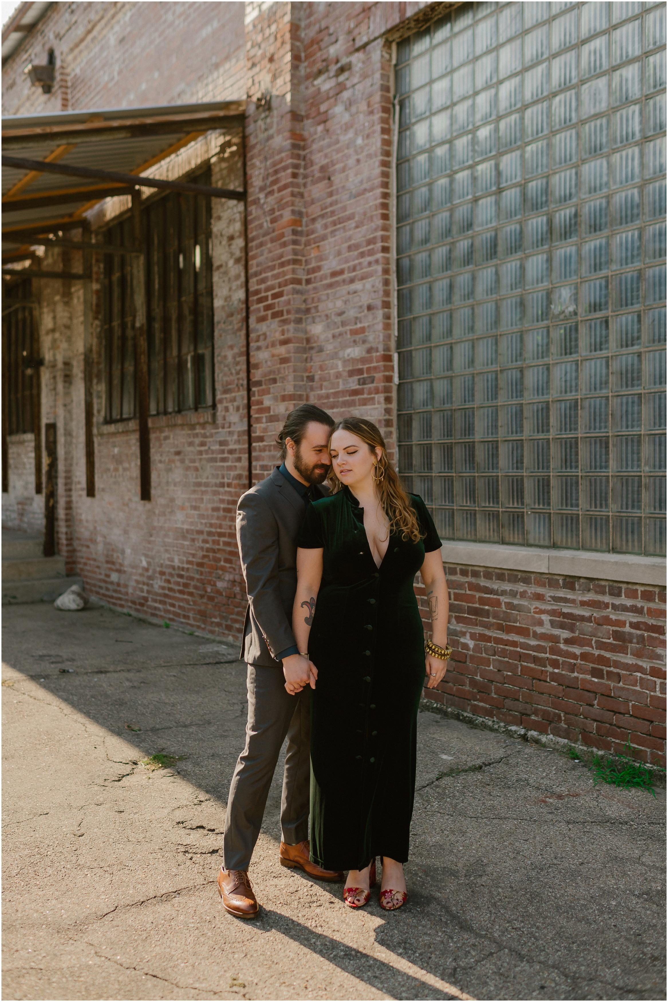 Rebecca_Shehorn_Photography_Indianapolis_Wedding_Photographer_8877.jpg
