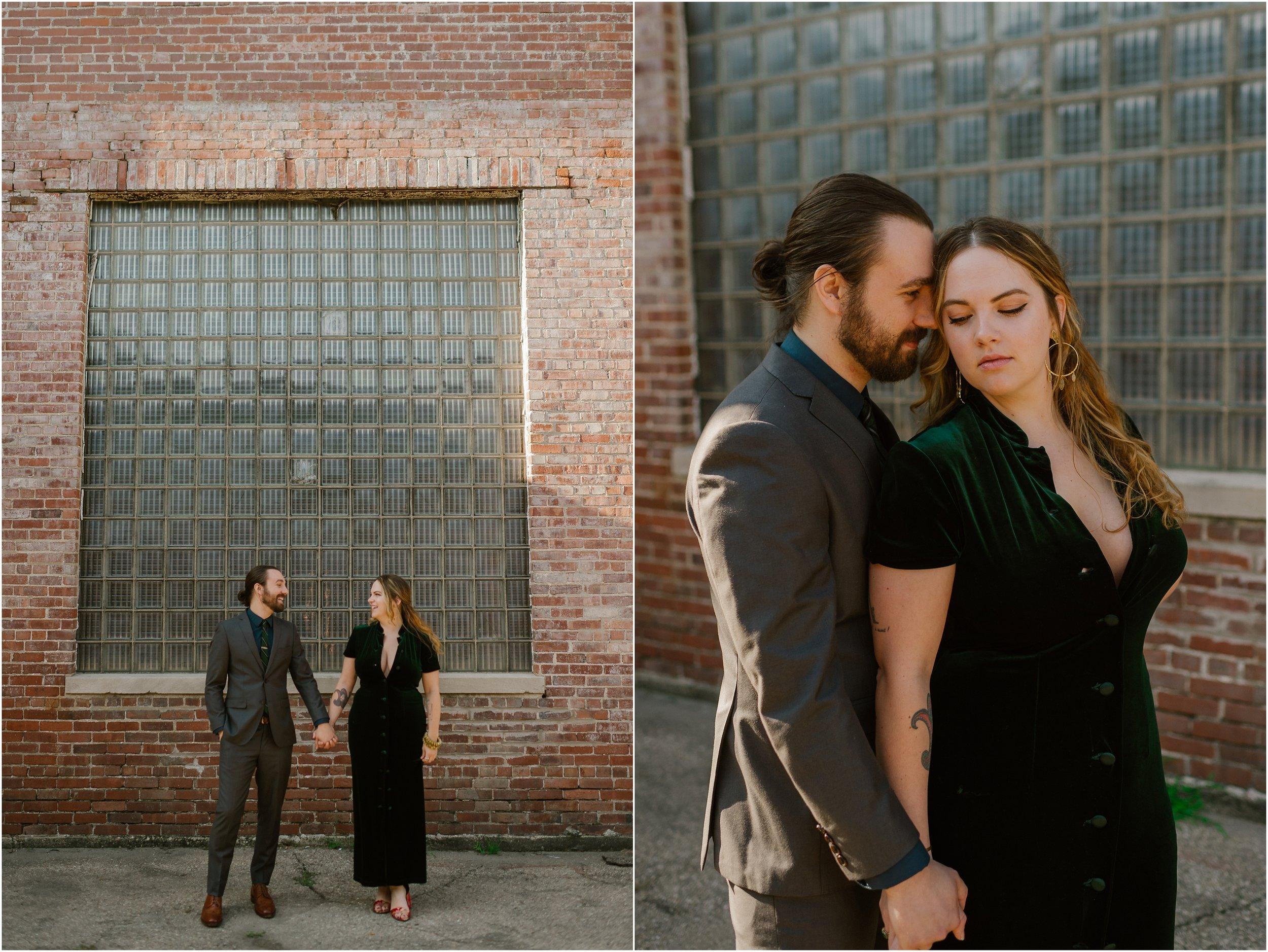 Rebecca_Shehorn_Photography_Indianapolis_Wedding_Photographer_8876.jpg