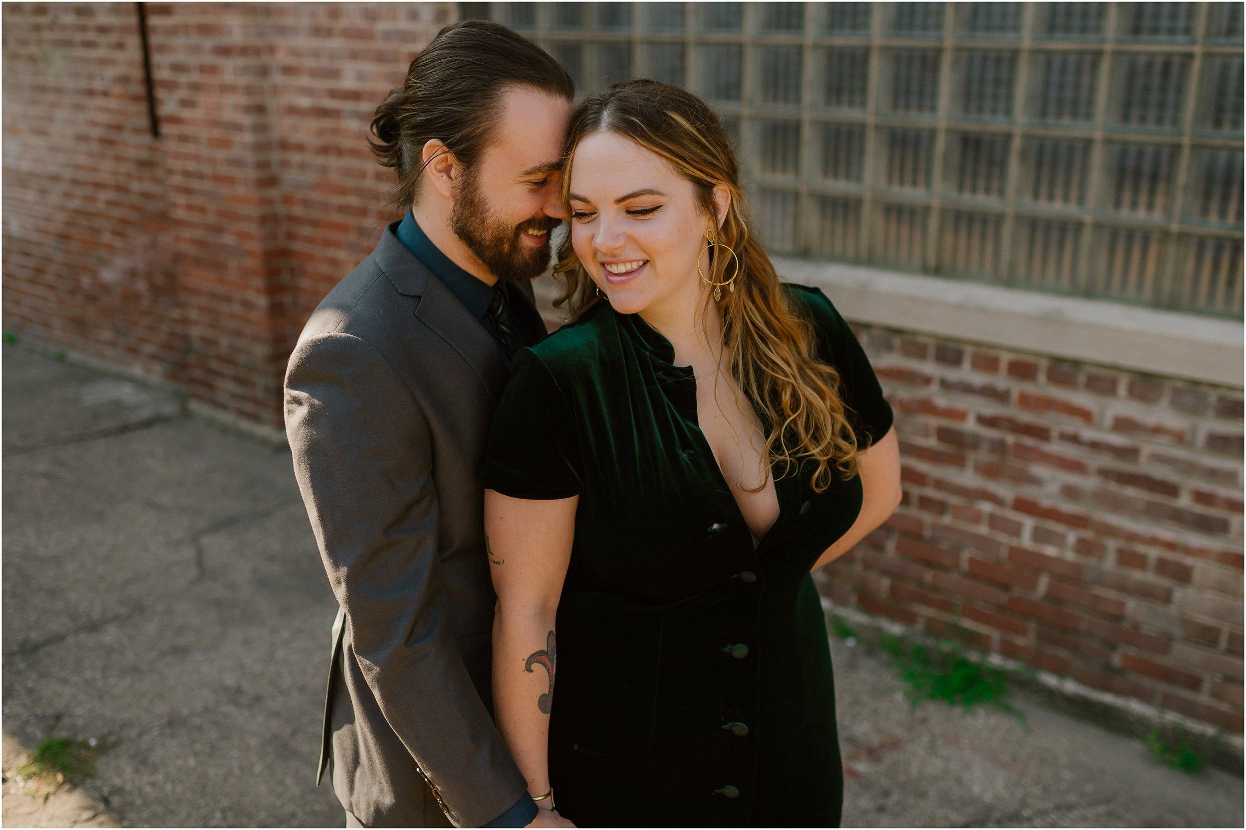 Rebecca_Shehorn_Photography_Indianapolis_Wedding_Photographer_8878.jpg