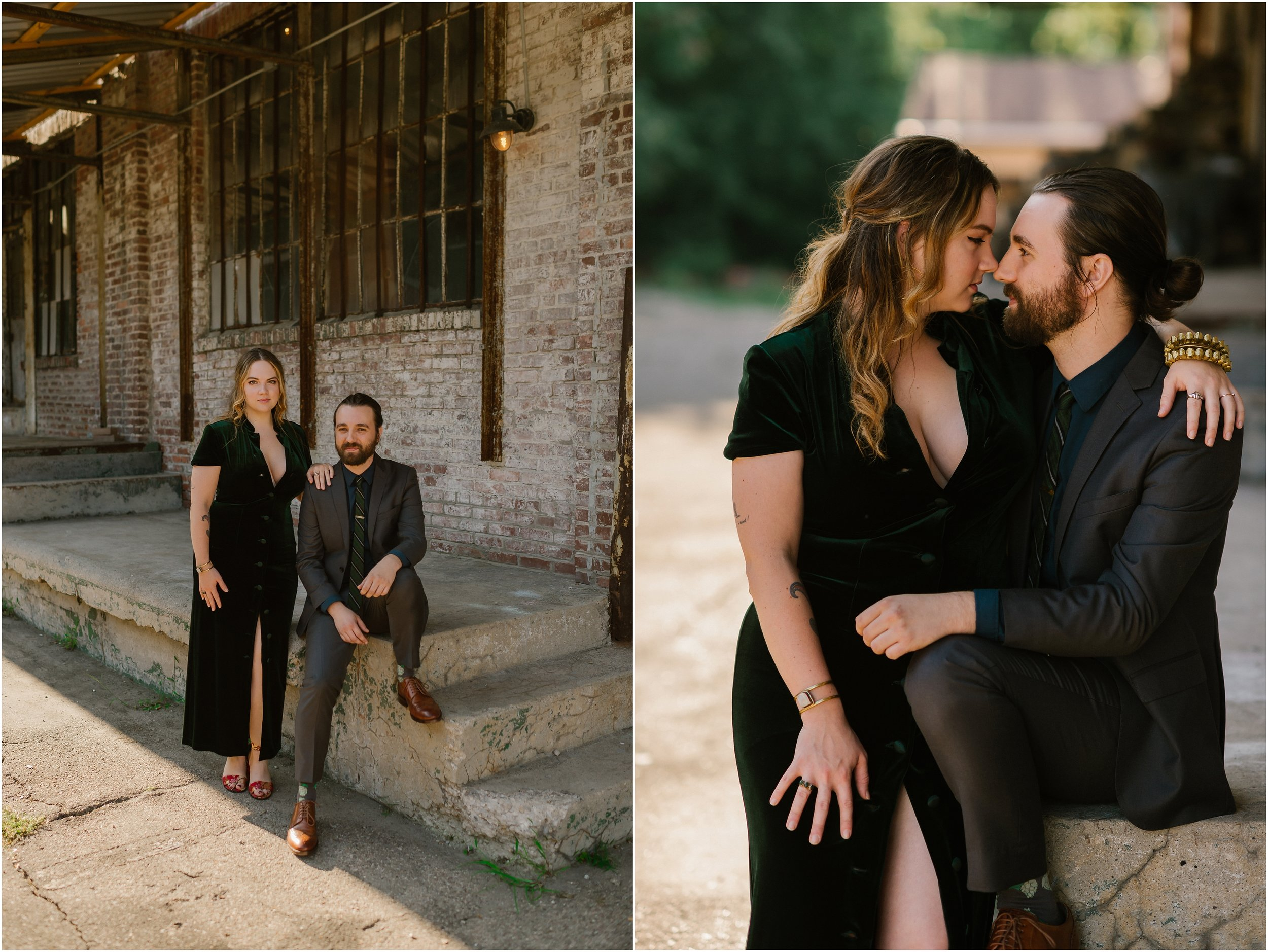 Rebecca_Shehorn_Photography_Indianapolis_Wedding_Photographer_8880.jpg